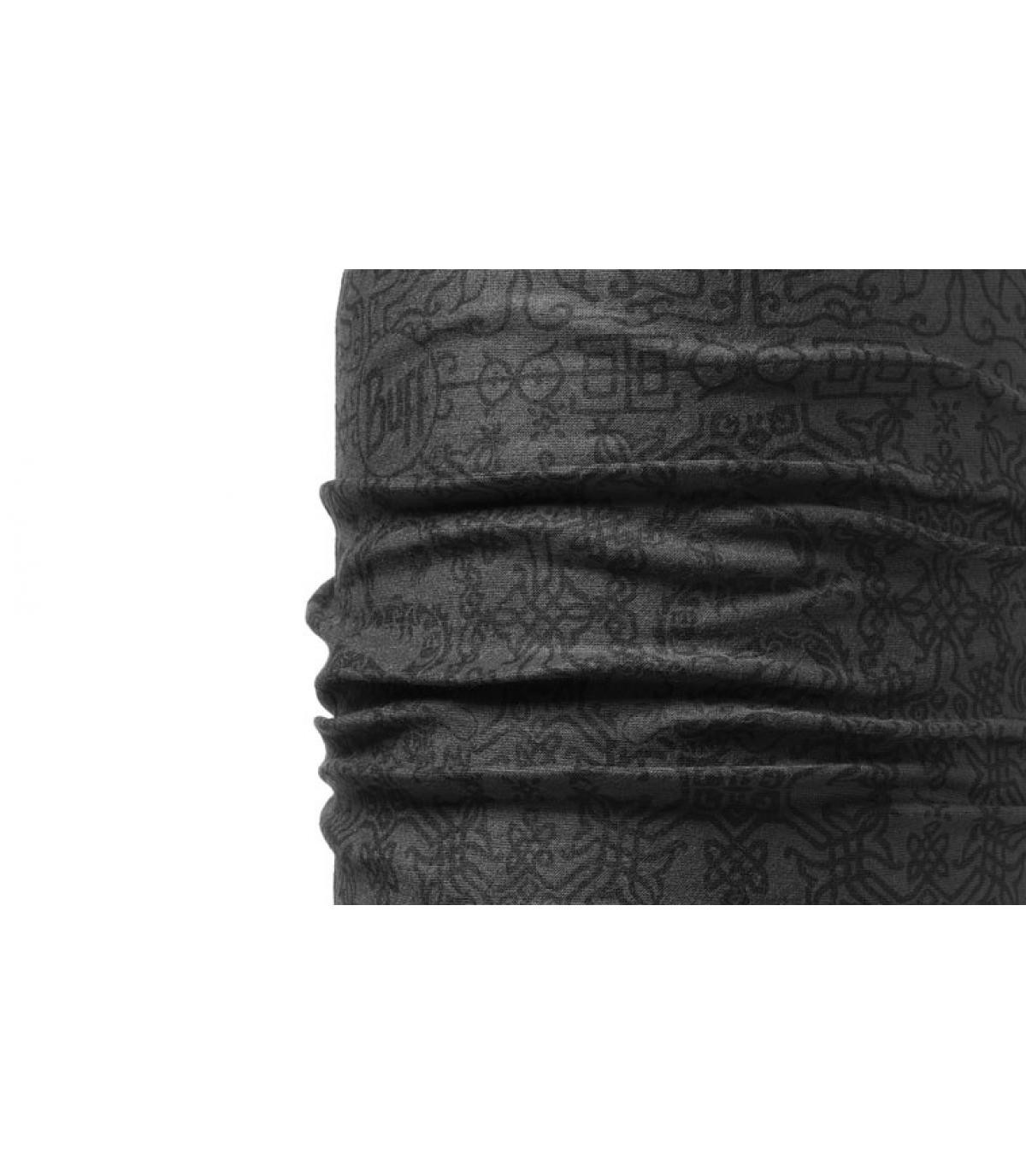 Détails Active Xoui black - image 2