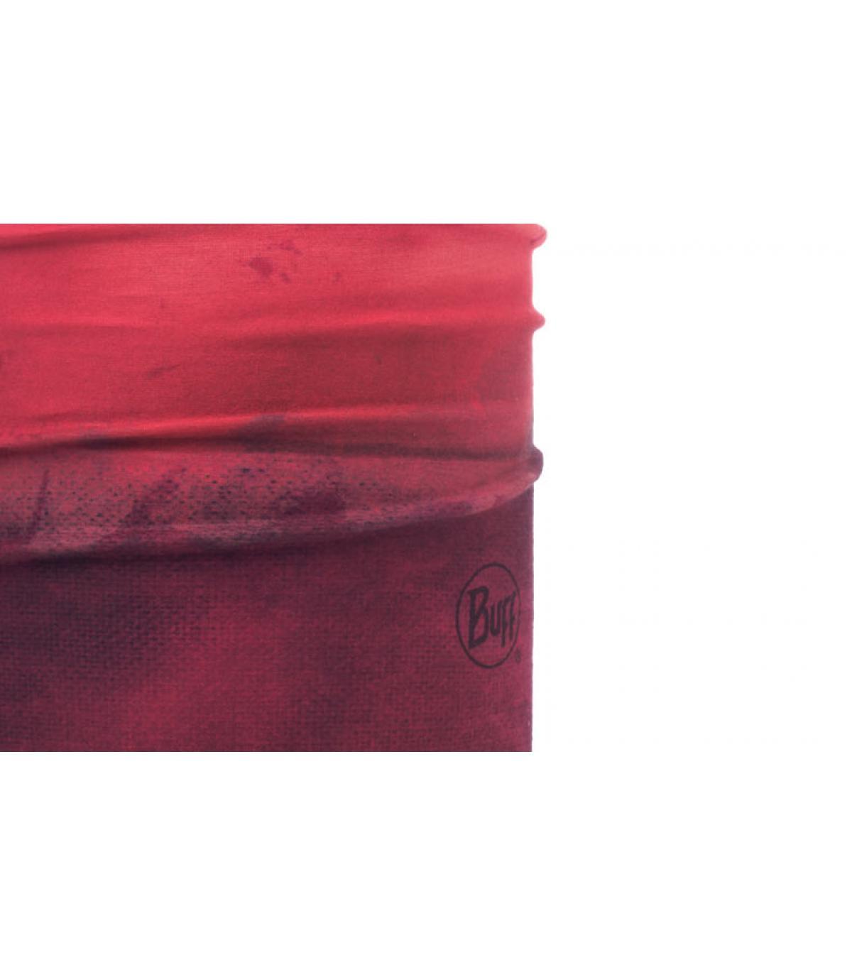 Détails Active Rotkar pink - image 2
