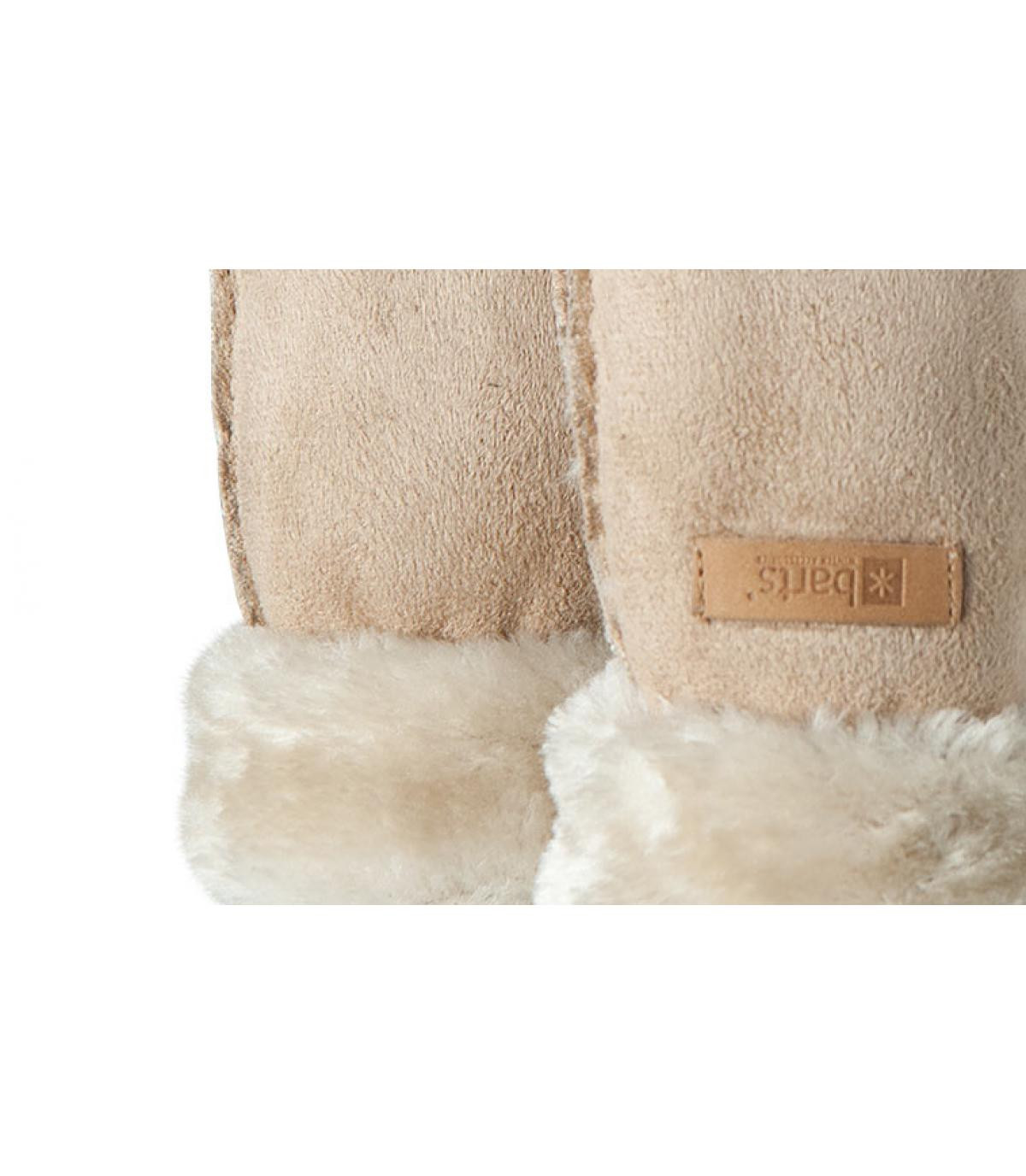 chapka chaussons bebe kikku pack par barts. Black Bedroom Furniture Sets. Home Design Ideas