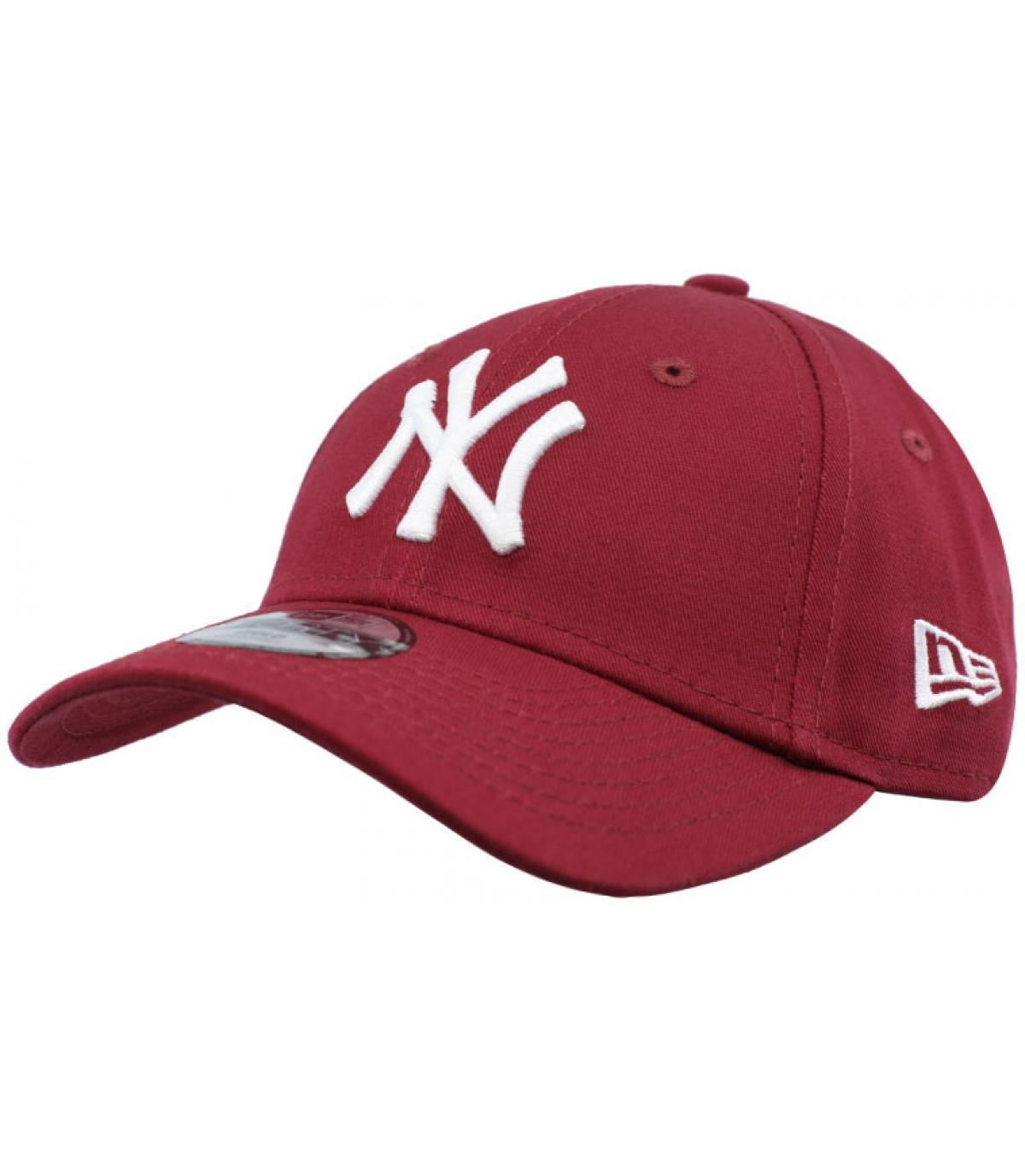2ae3cb9537e6 Casquette B éb é Garcon Fille Baseball Bonnet Beret Chapeau Photo B ...