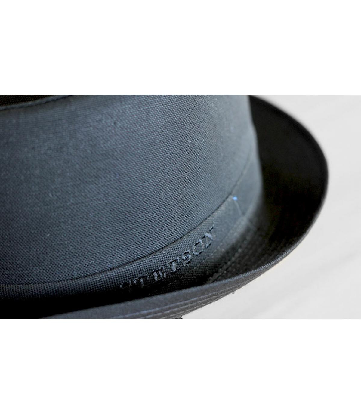 Chapeau athens stetson