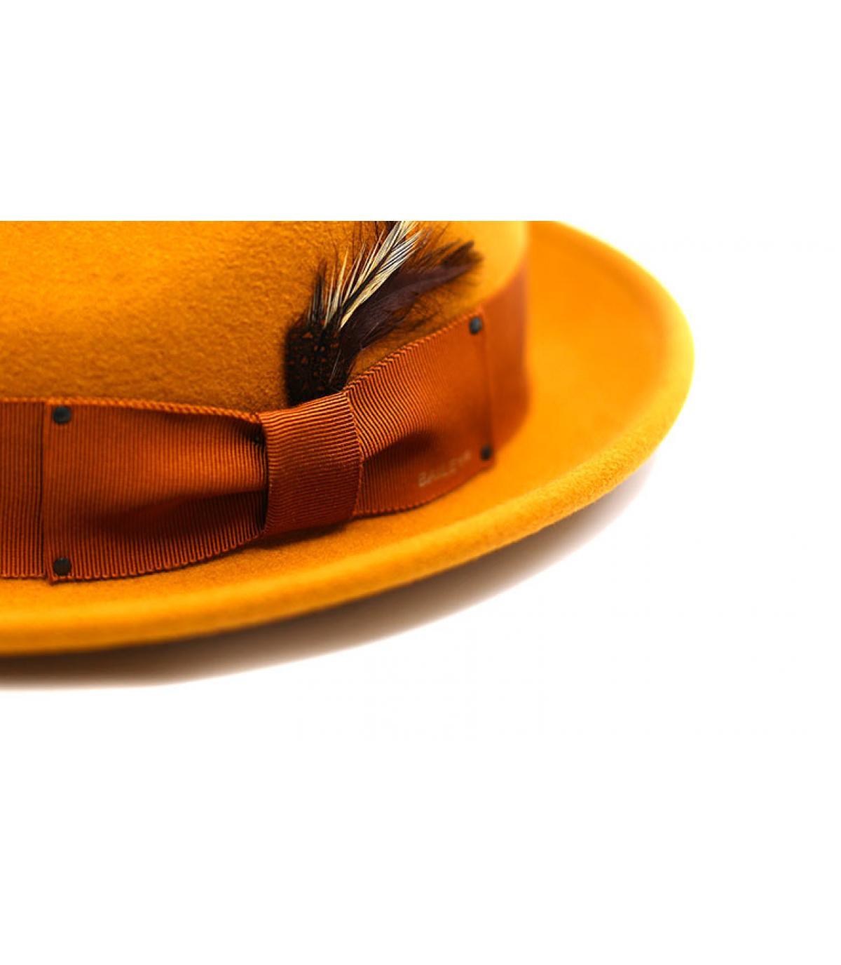 Détails The Tino satchel - image 3