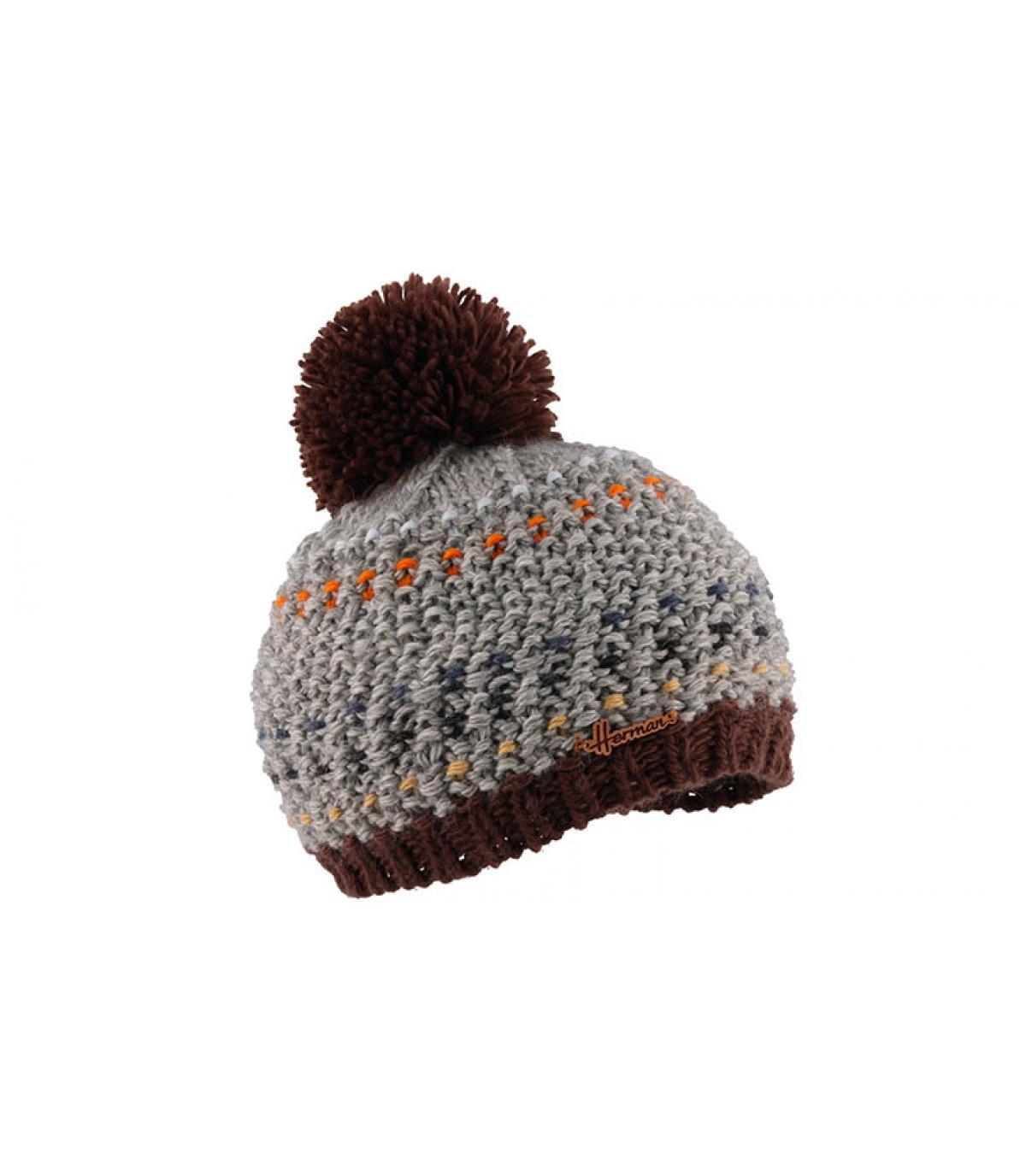 Bonnet garçon - Boutique de bonnets pour garçons. 61a070c52b2