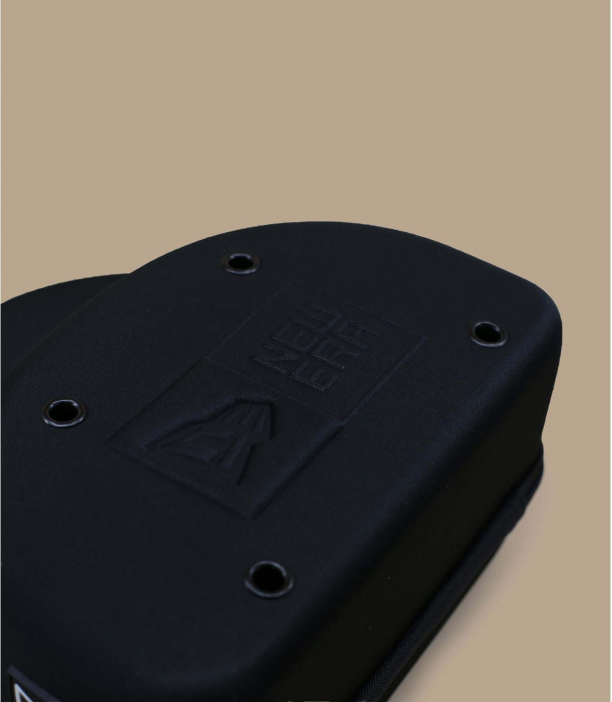 Détails Boîte à casquette x2 - image 2