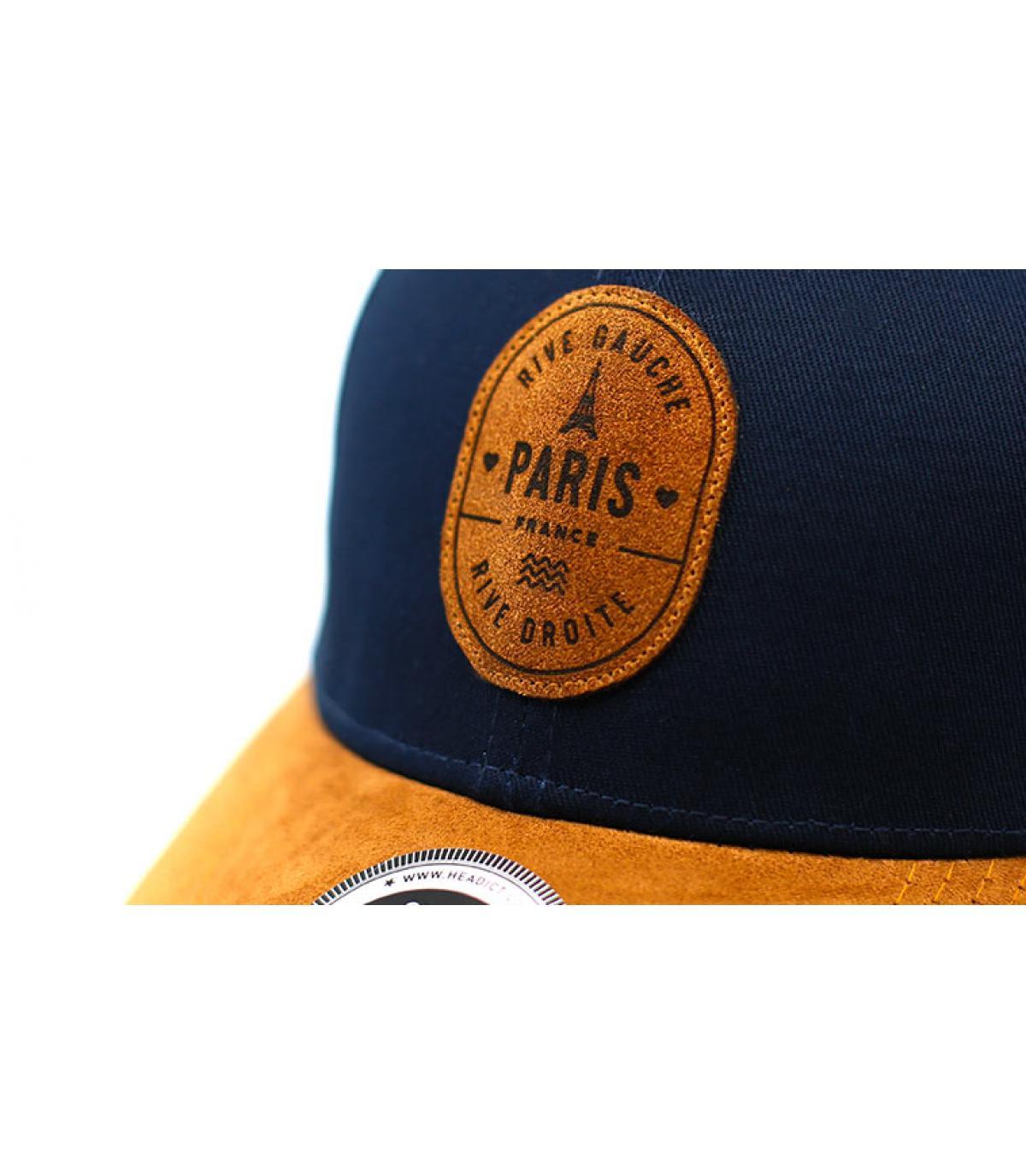 Détails Curve Paris - image 3