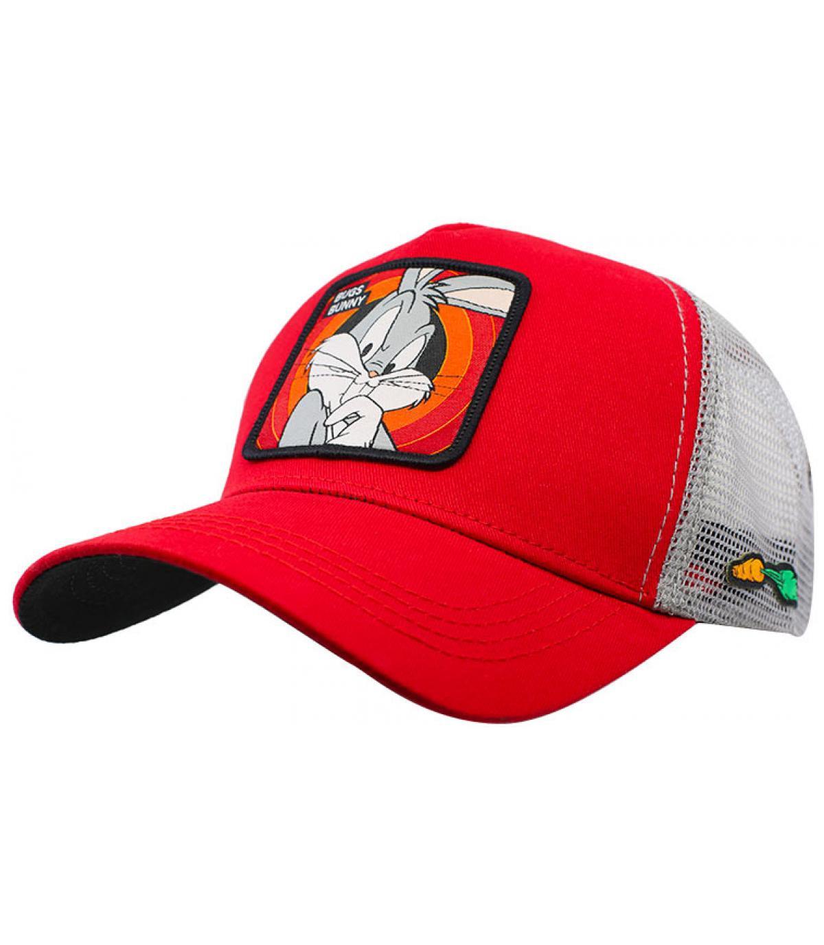 Détails Trucker Bugs Bunny - image 2