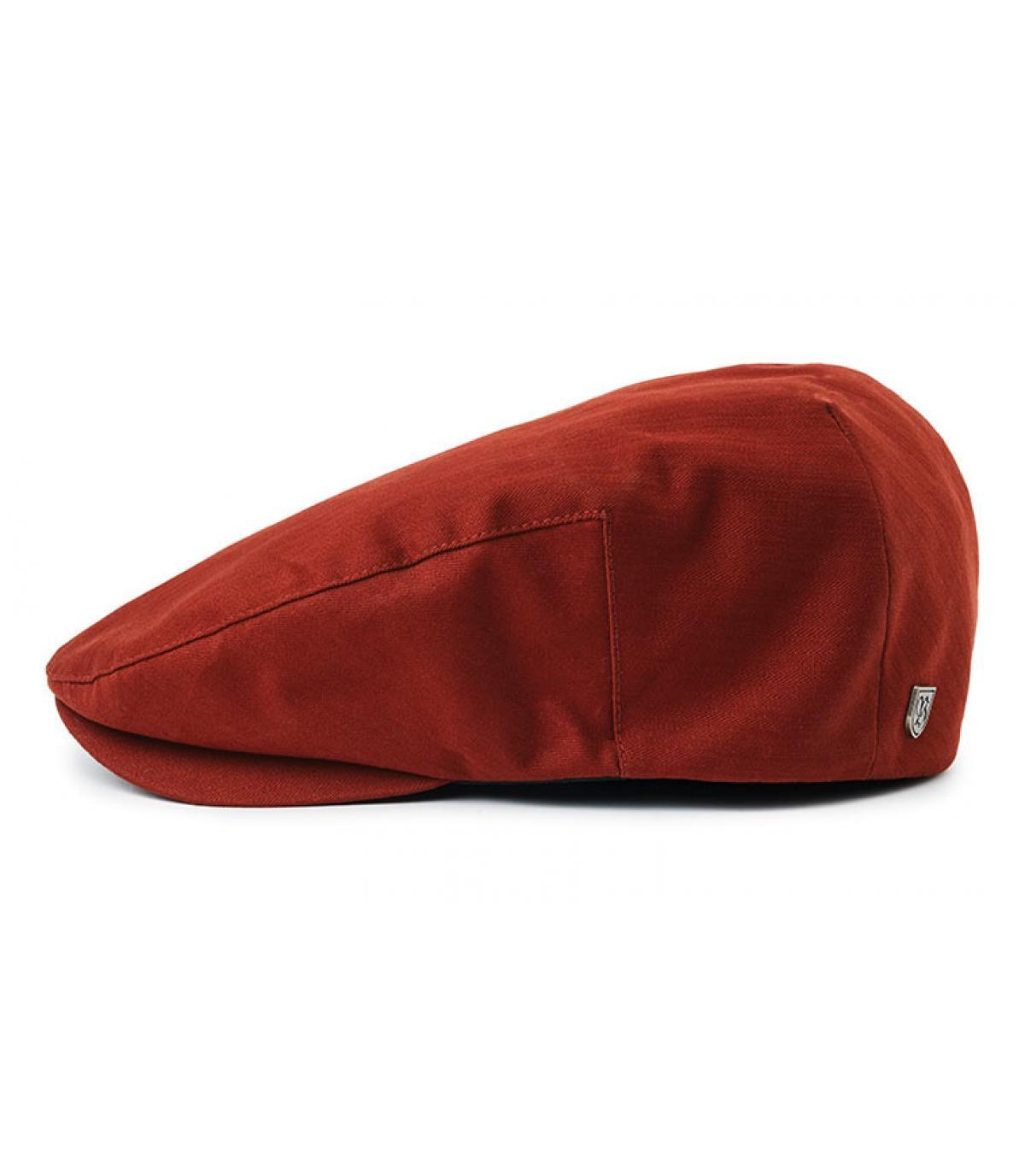 Brixton  Casquette chapeau 1a0ef136add3