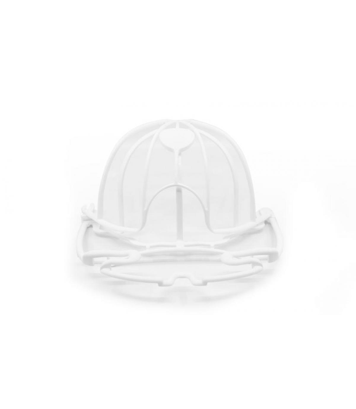 Cap Washer lave casquette