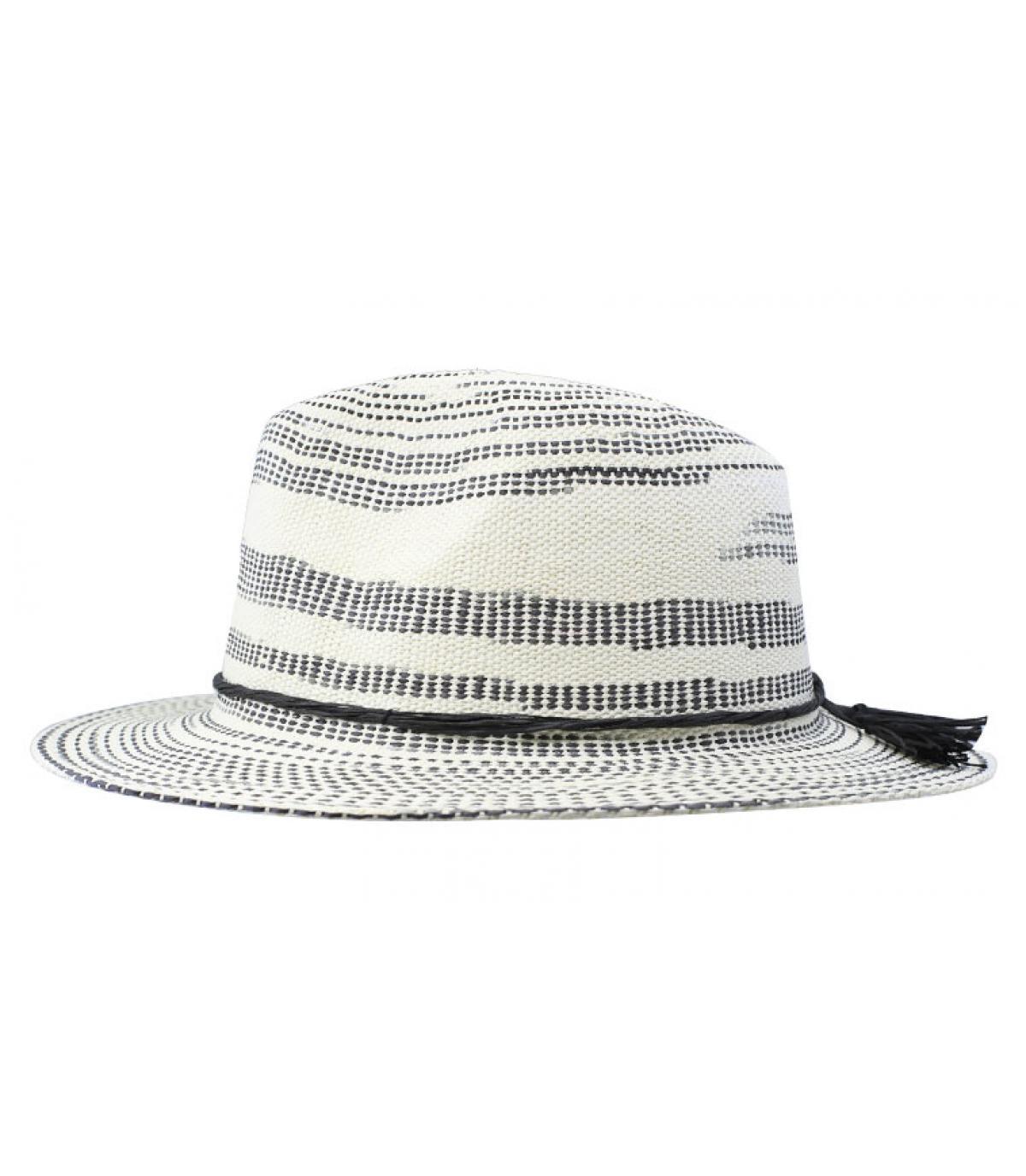 af997466ffb21 Chapeau femme, acheter chapeaux pour femme magasin en ligne - Headict