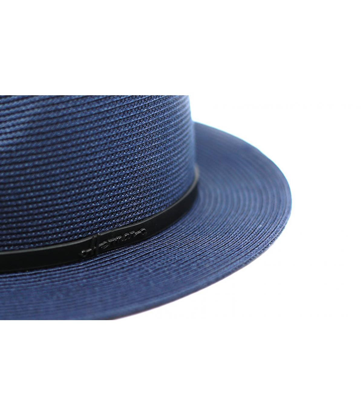 Détails Mac Field blue - image 3