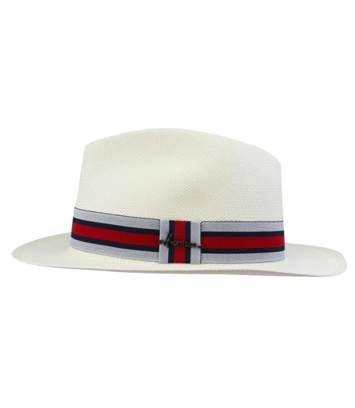 Et L'été Headict Pour Chapeaux Femme Chapeau Homme Été Achat T13lFJKc