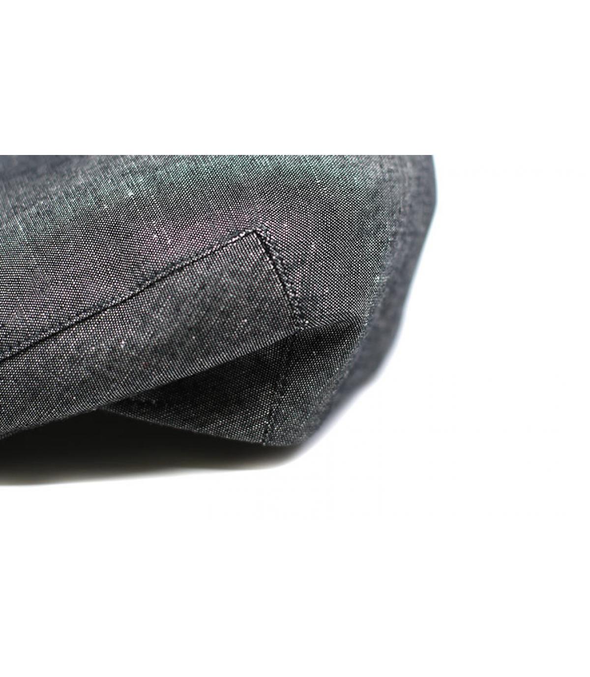 Détails Piemonte Balte anthracite - image 3
