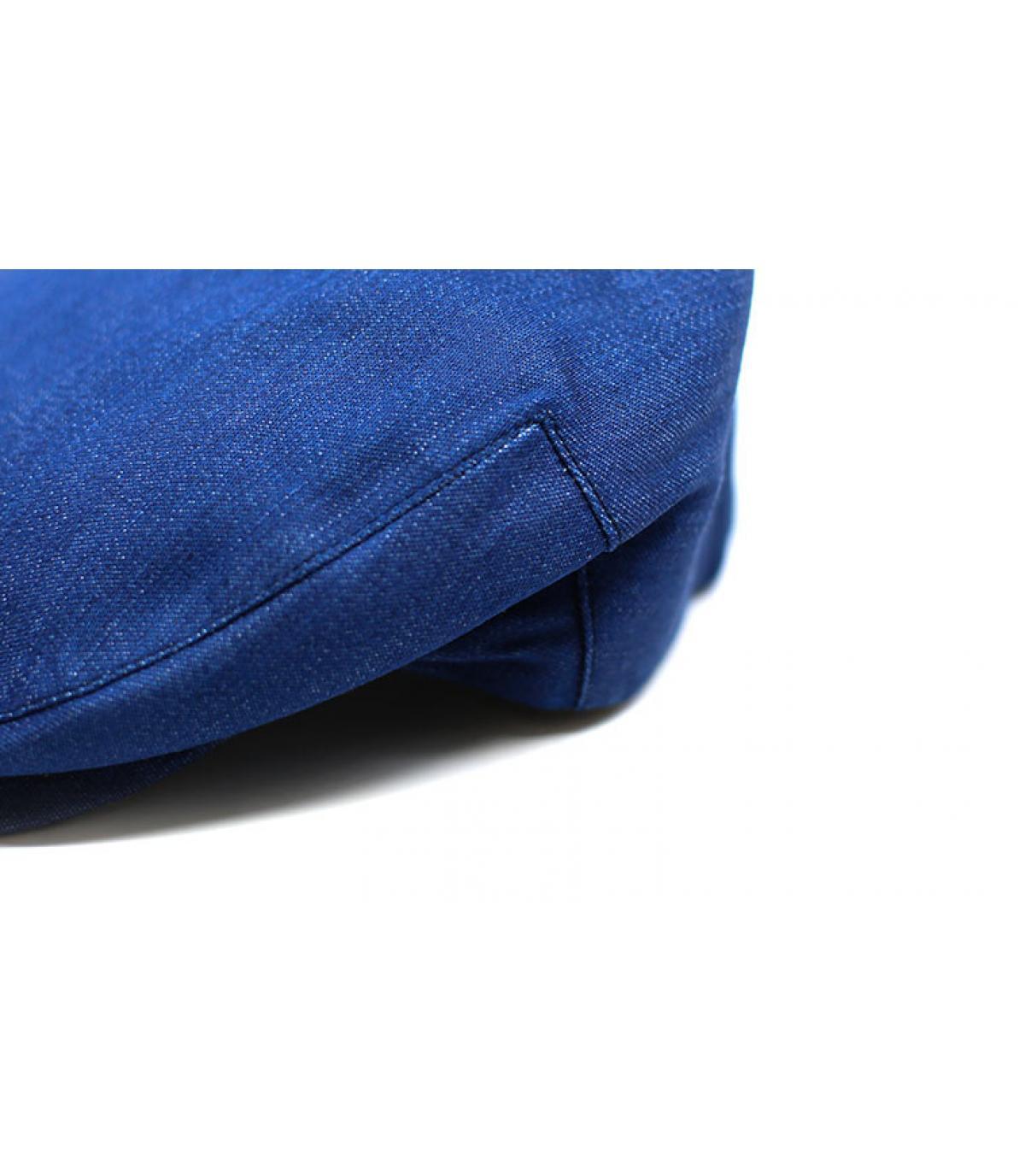 Détails Piemonte Jeans - image 3