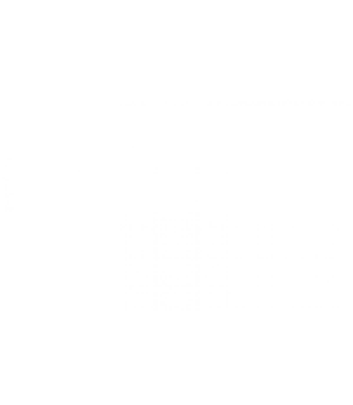 Détails Beret classique bleu crepuscule - image 4