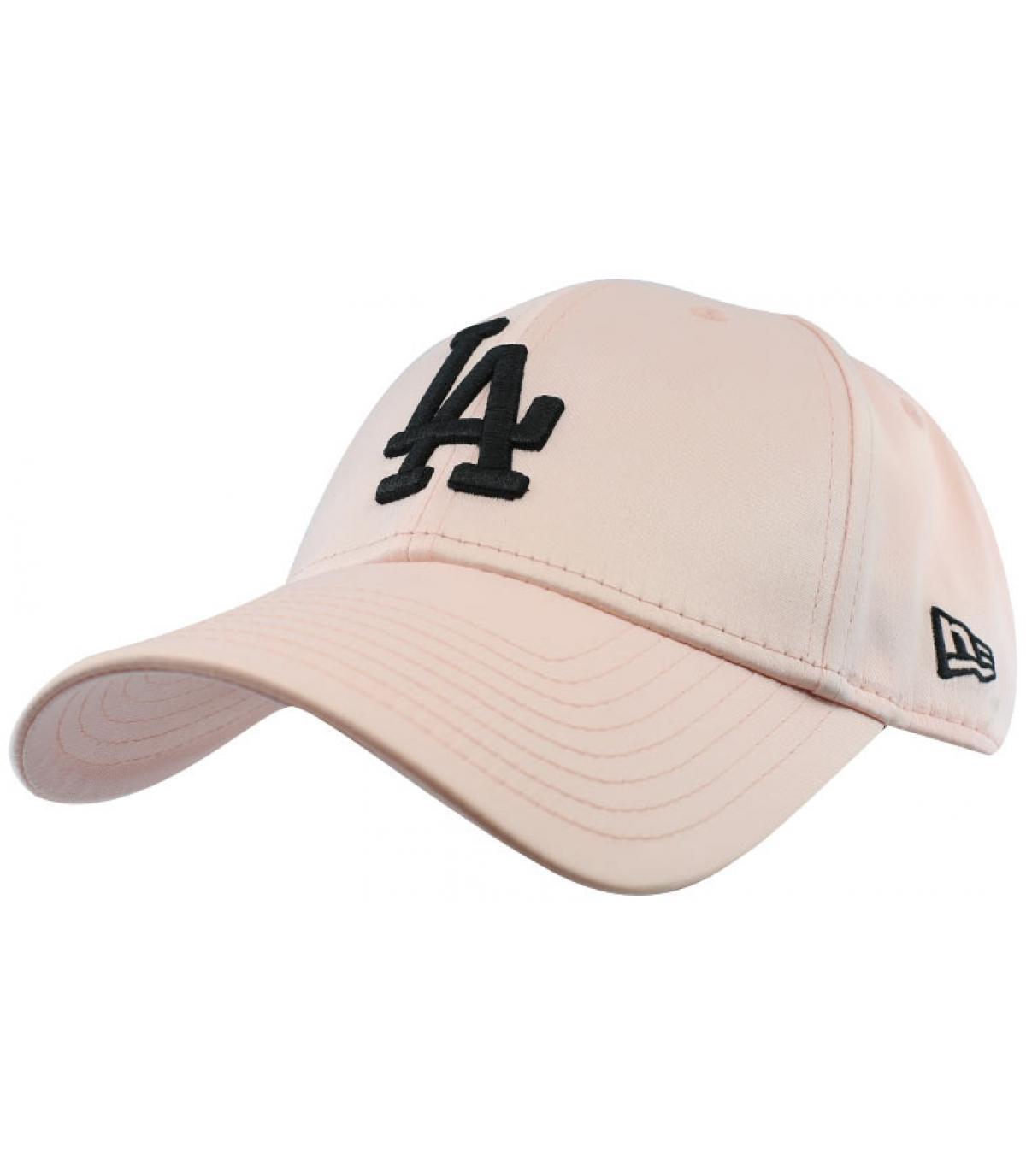 dec1a127a Casquette la - Casquette Los Angeles Dodgers