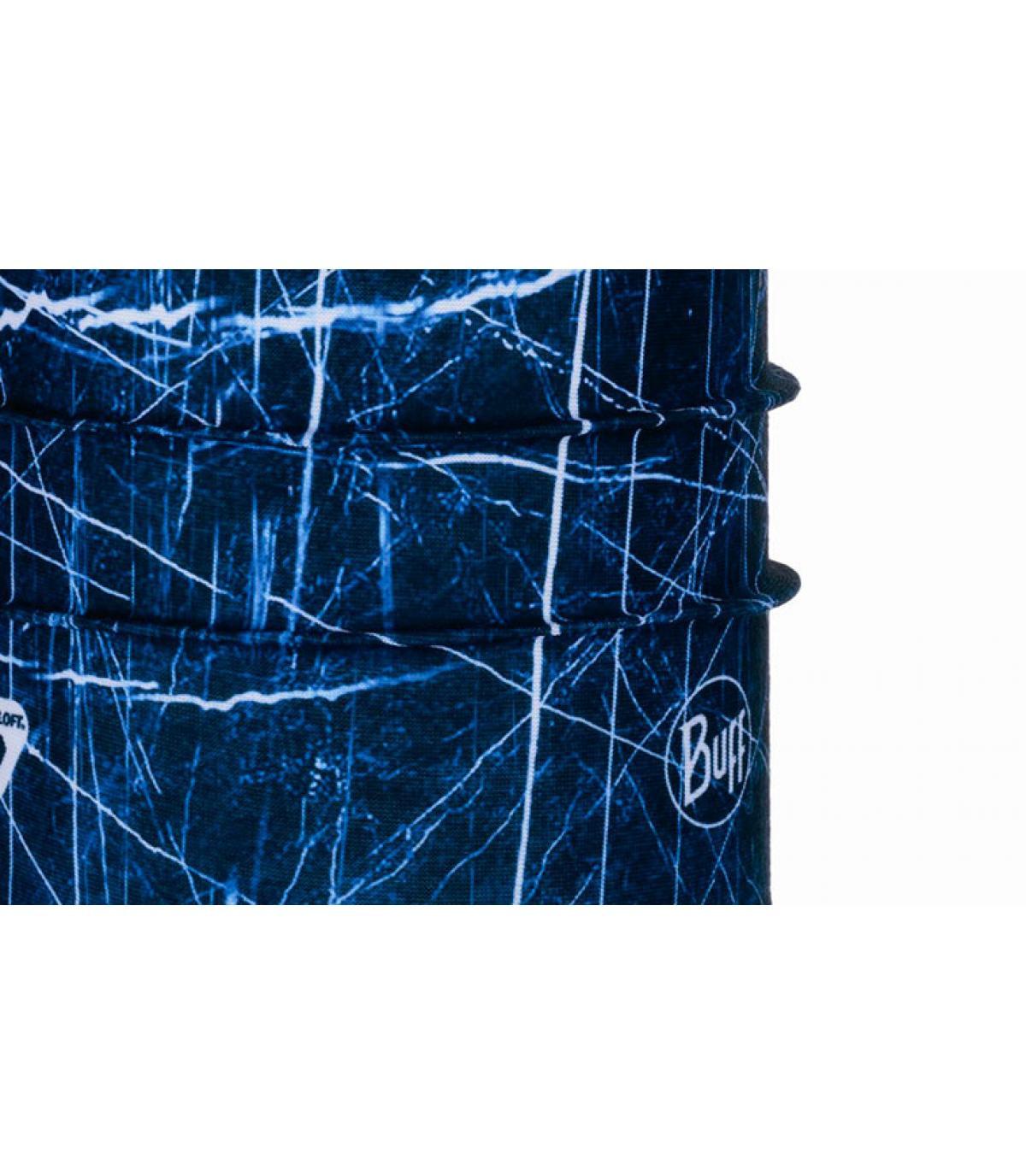 Détails Thermonet icescenic blue - image 2