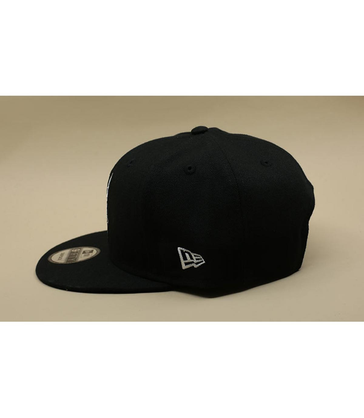 Détails Snapback Call of Duty MW - image 5