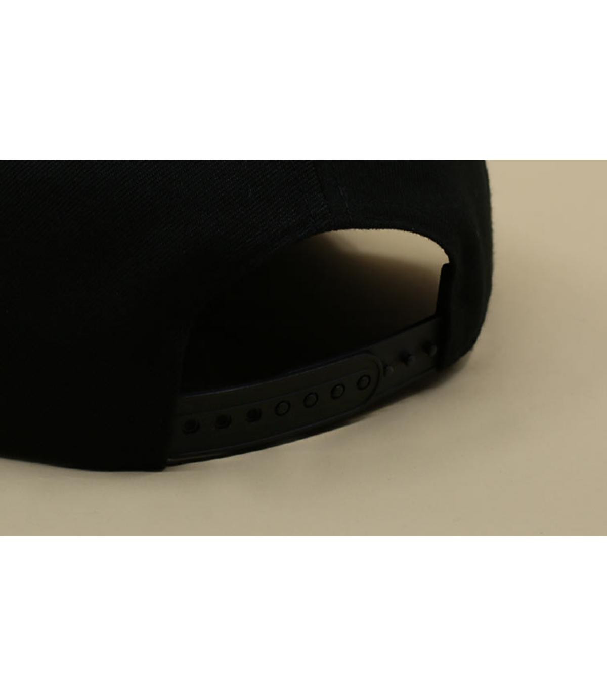 Détails Snapback Call of Duty MW - image 4