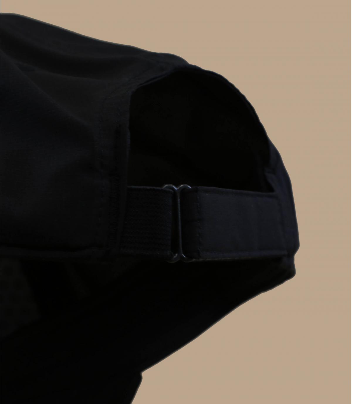 Détails Airshed black - image 3