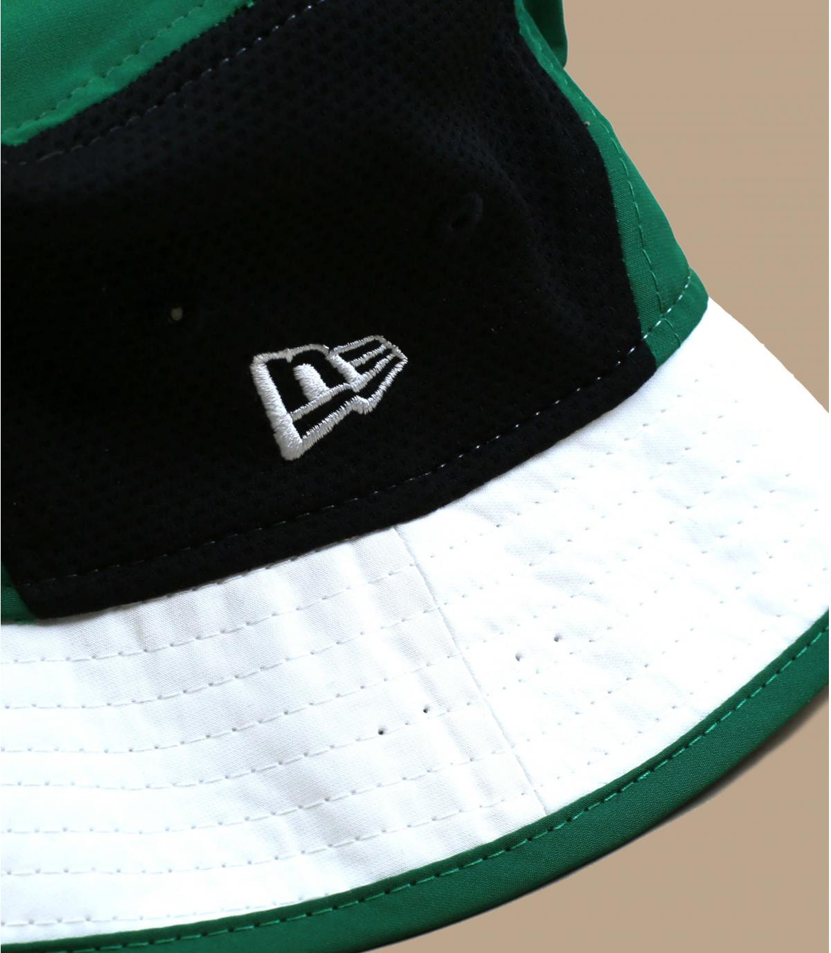 bob Celtics vert