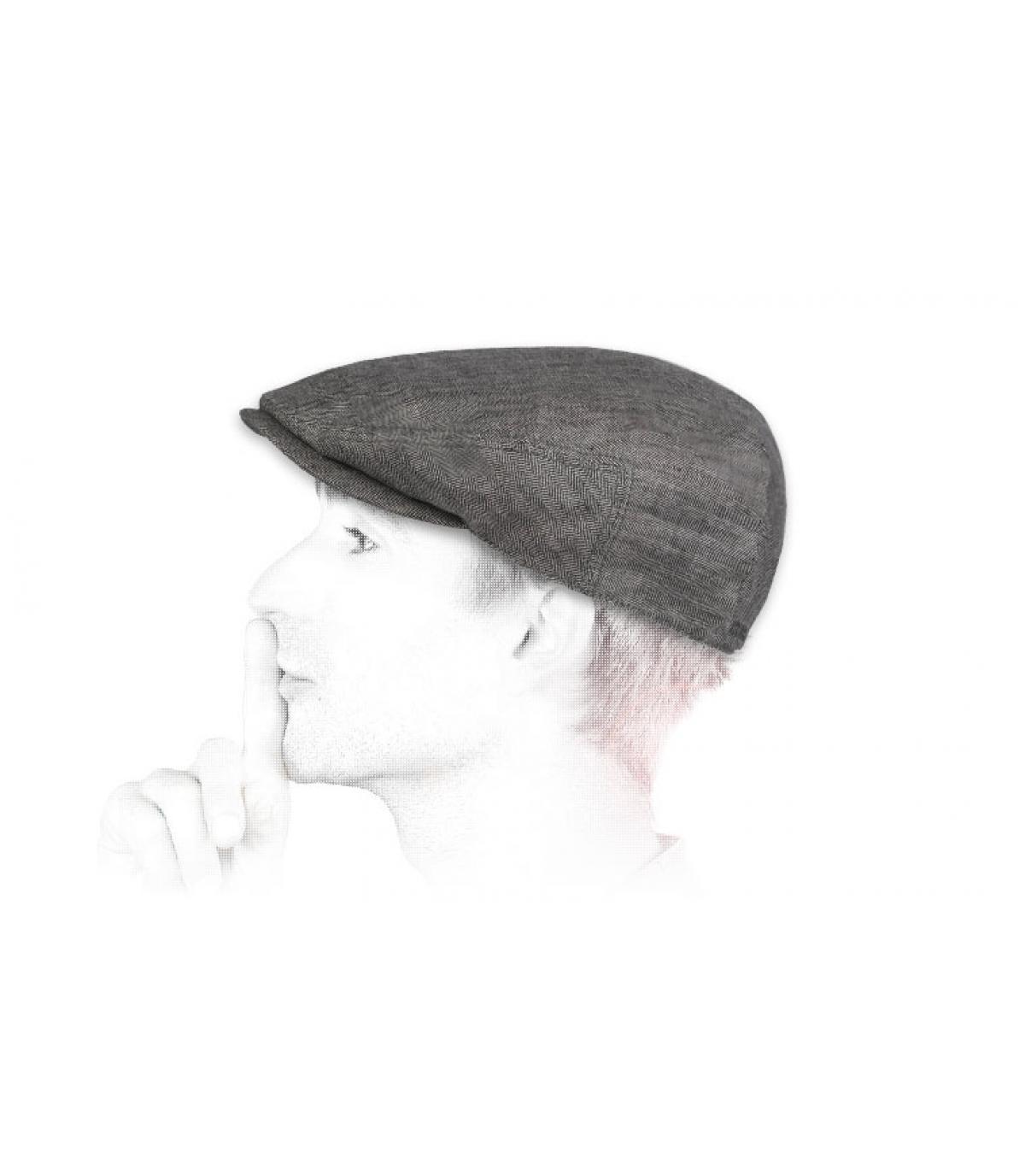 Détails Woodfield linen - image 3