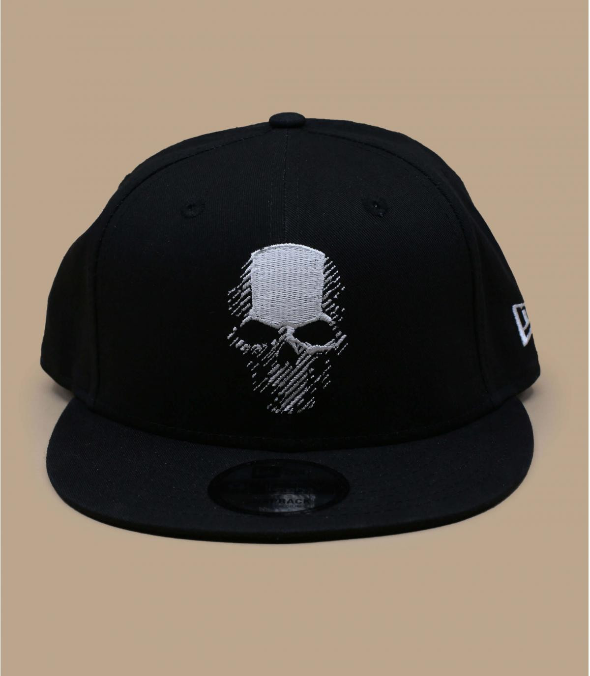 Détails Snapback Ghost Recon Breakpoint - image 2