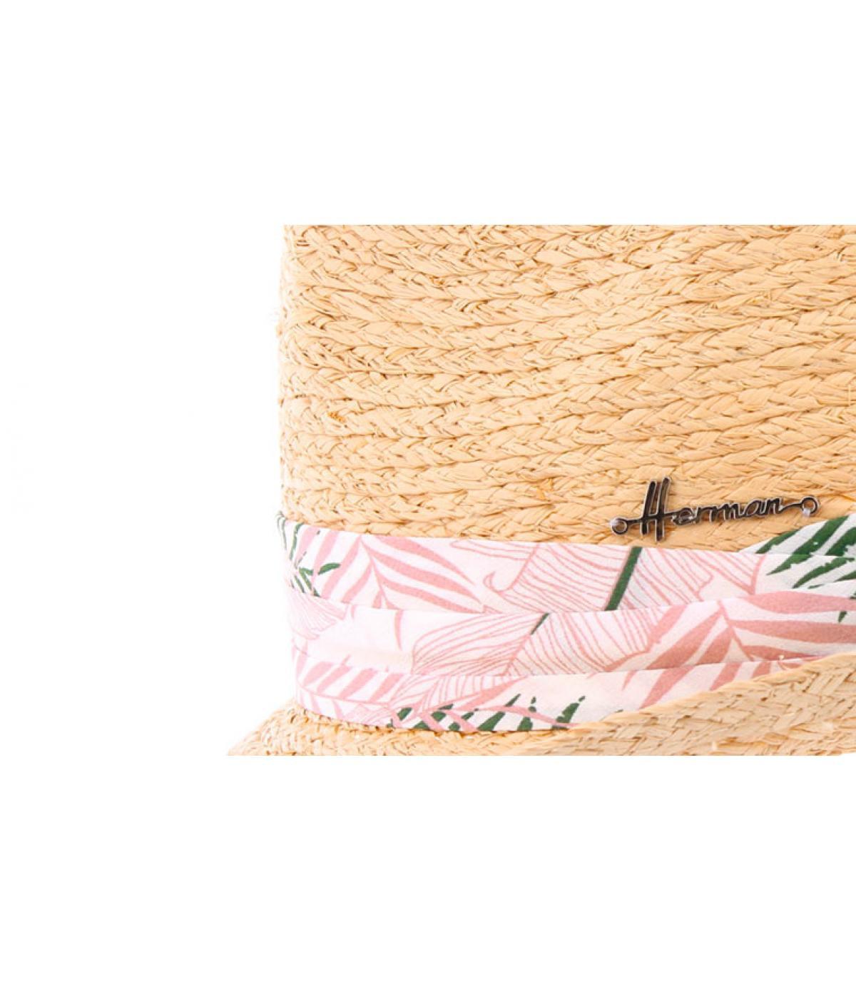 Détails California pink wmn - image 3
