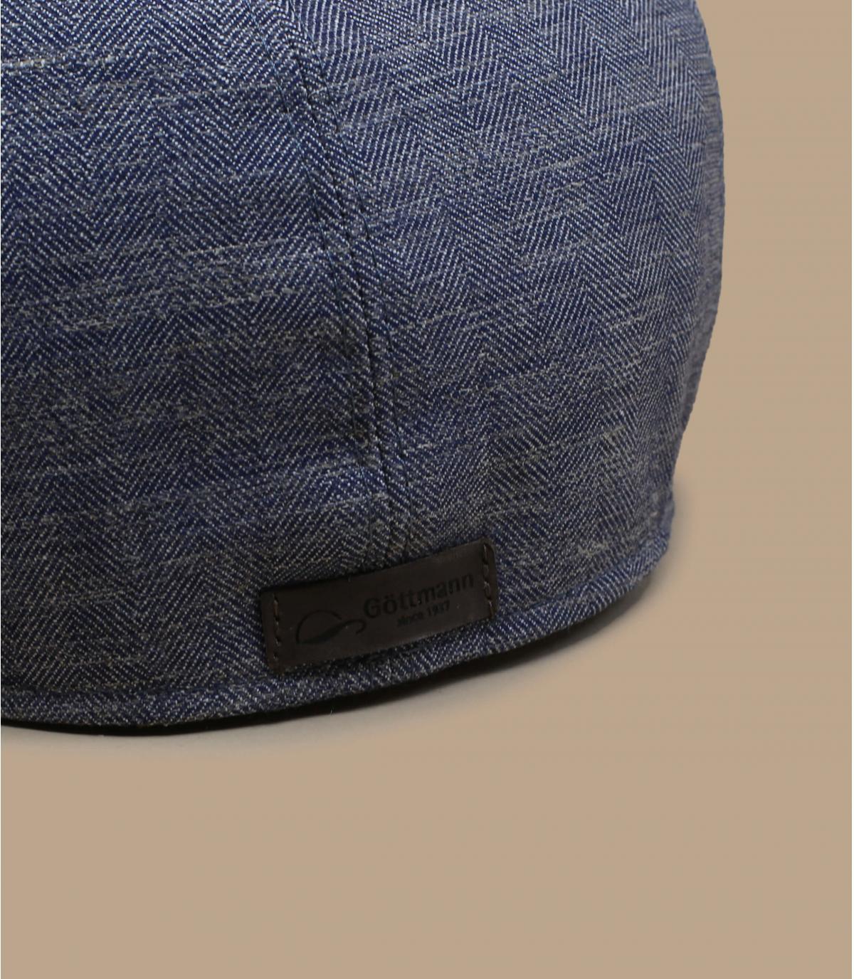 Détails Princeton jeans - image 2