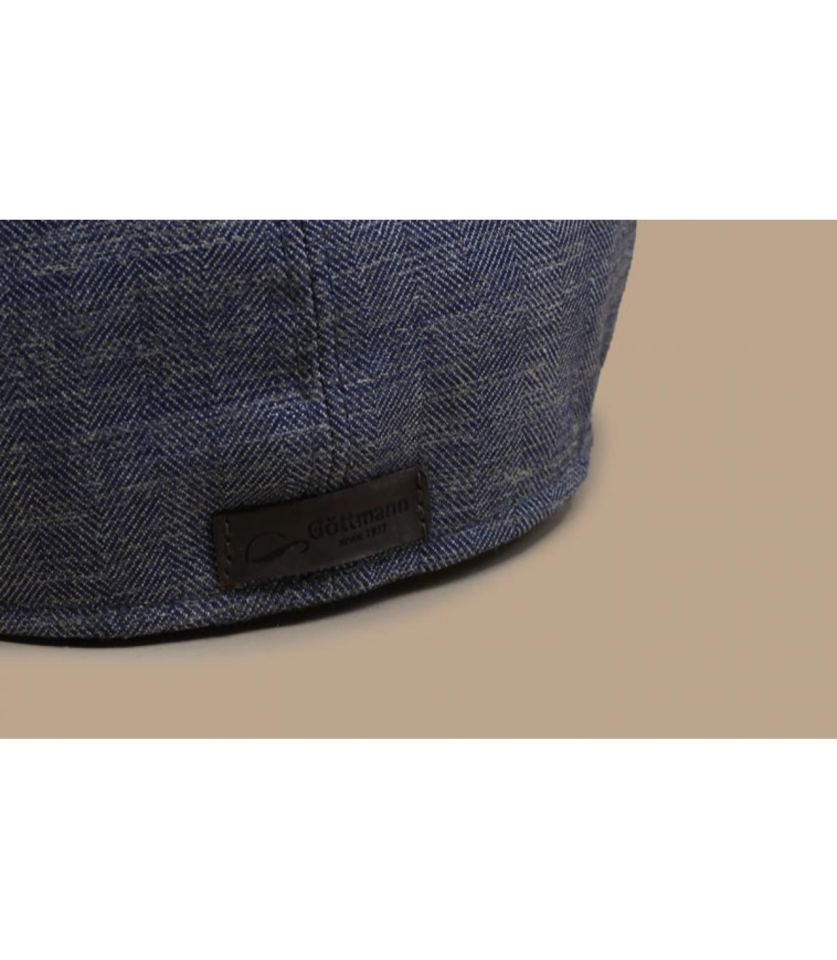 Détails Princeton jeans - image 3