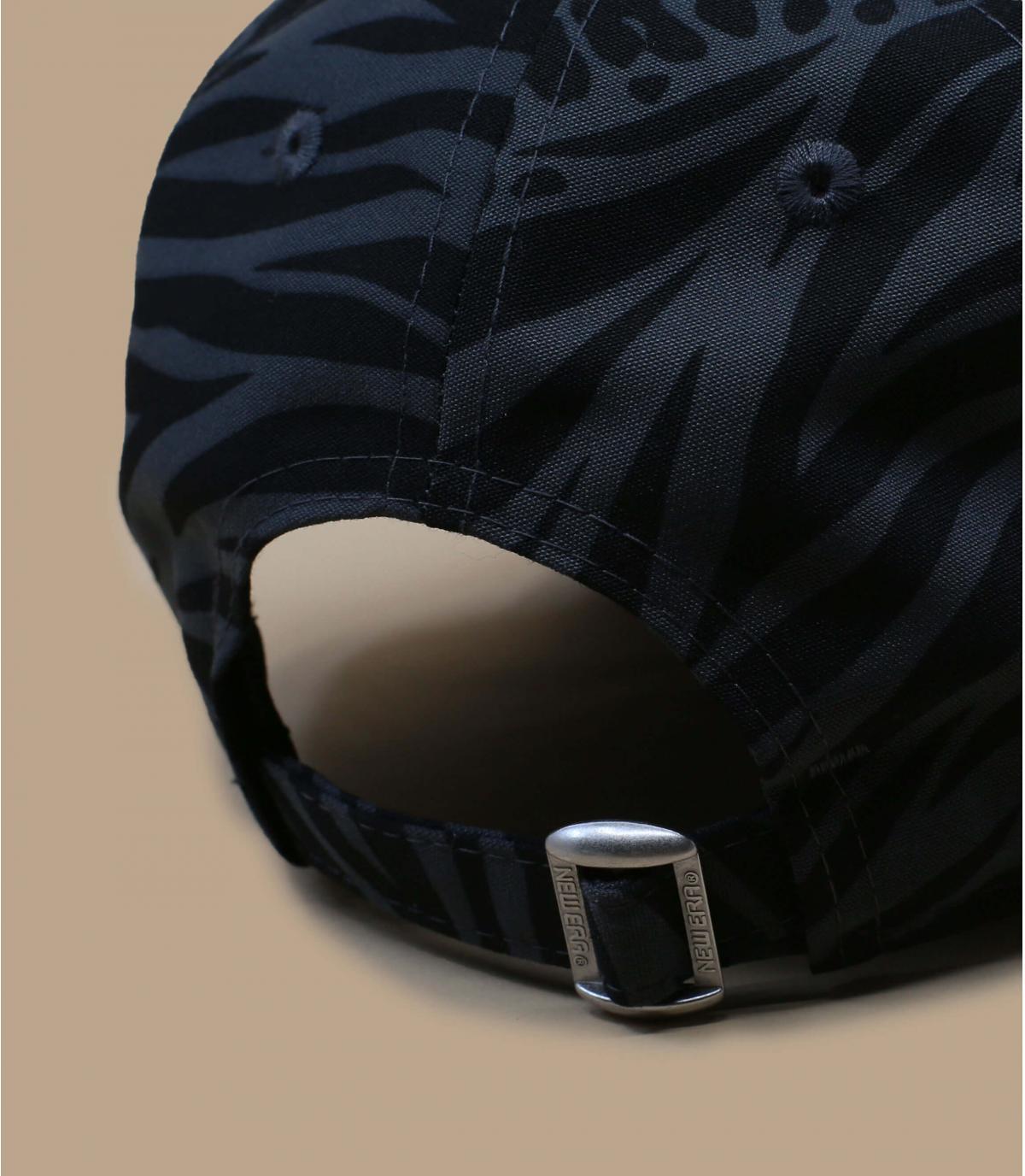 Détails Casquette Wmns Fashion NY black - image 3