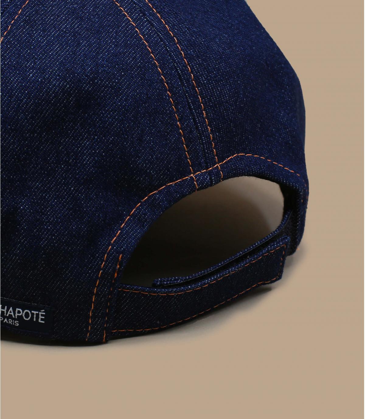 Détails Jeans - image 4