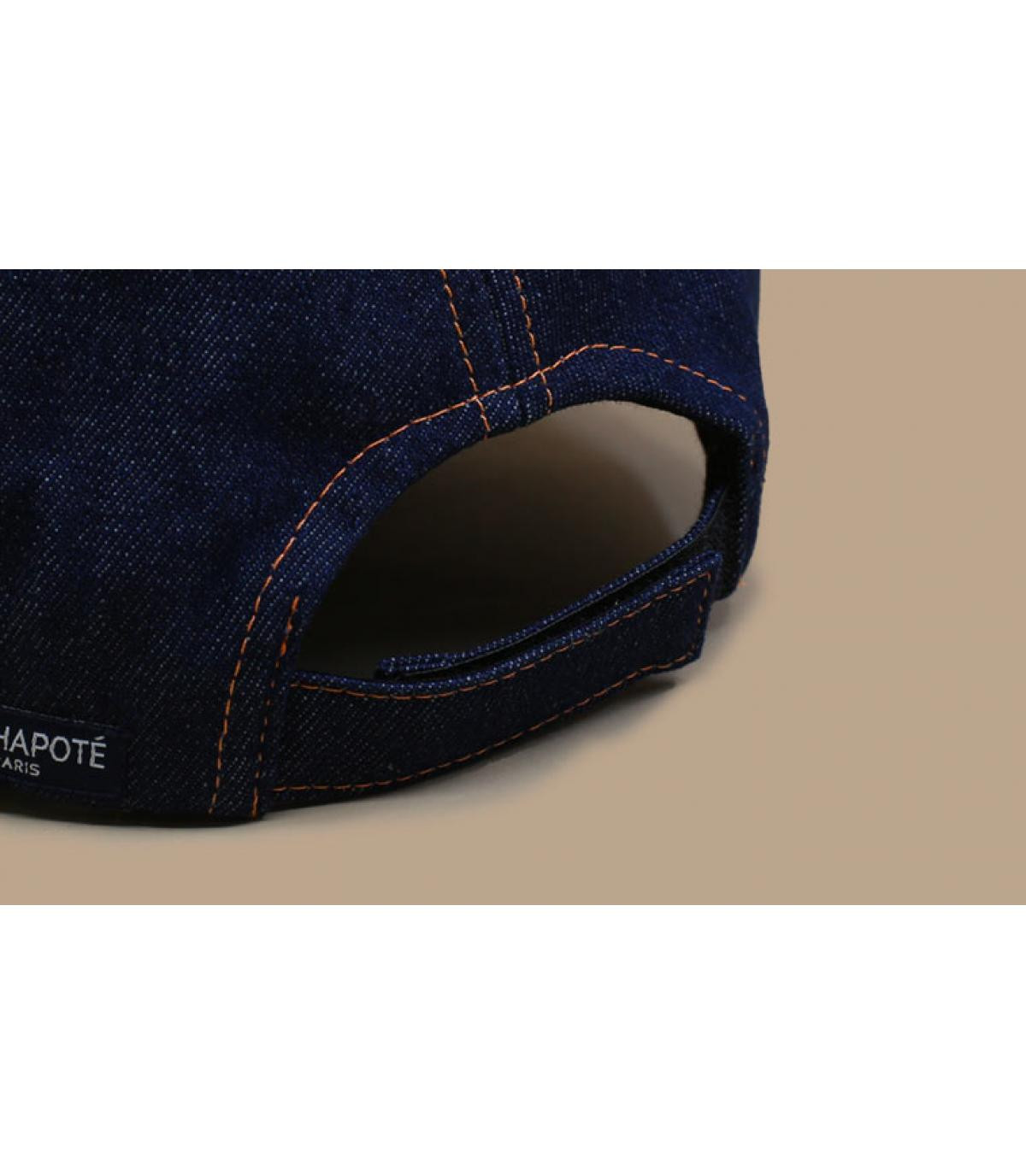Détails Jeans - image 5