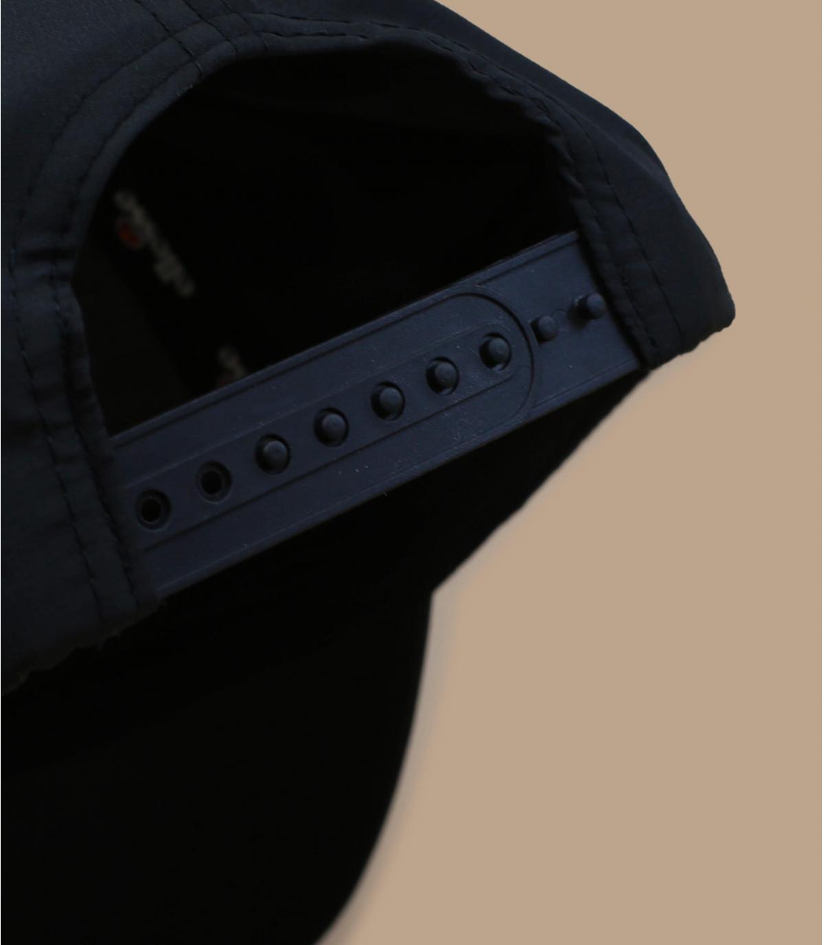 Détails Vala black - image 3