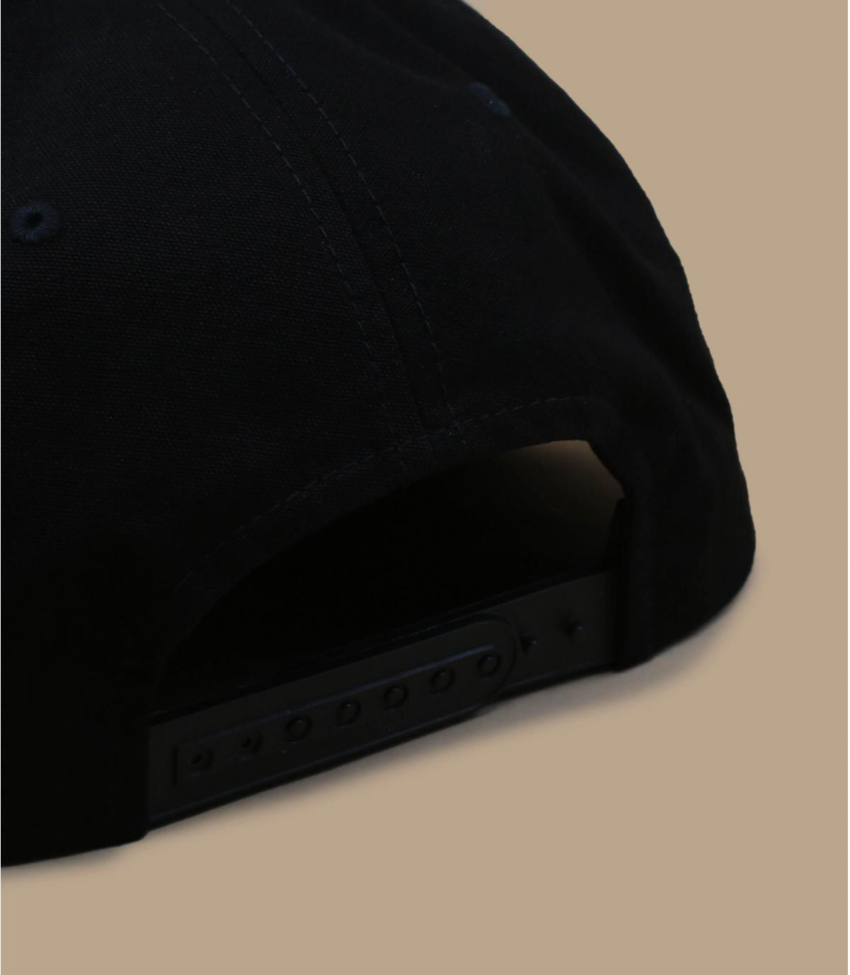Détails Quarter Fabric blackout - image 3