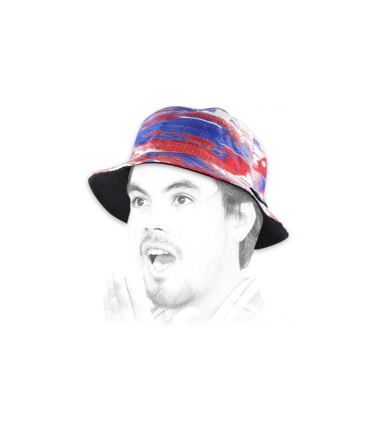 Détails Magnus bucket - image 3