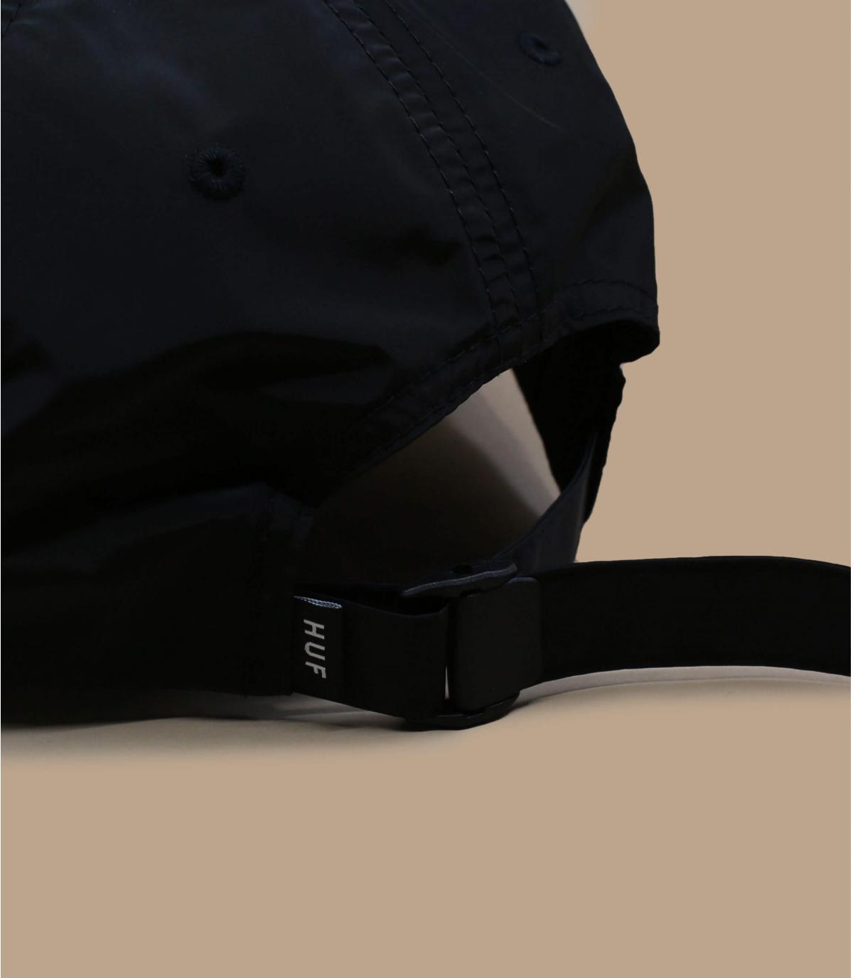 Détails 98 Logo black - image 4