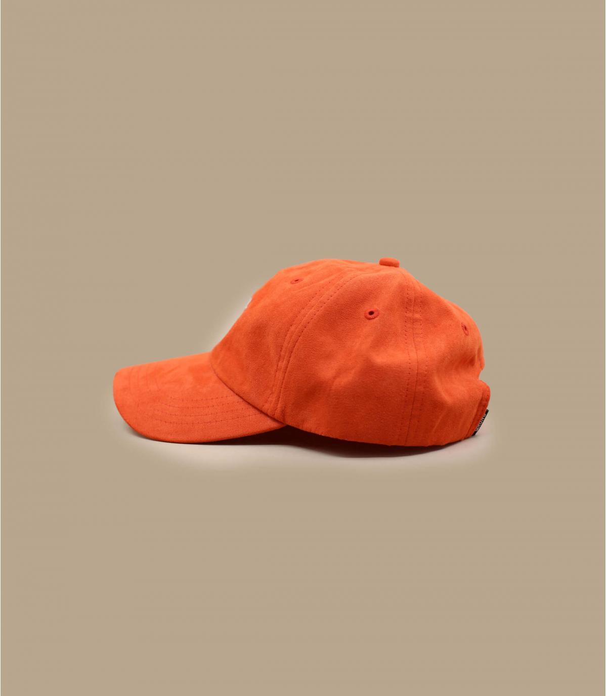 Détails Sign Ball orange - image 3