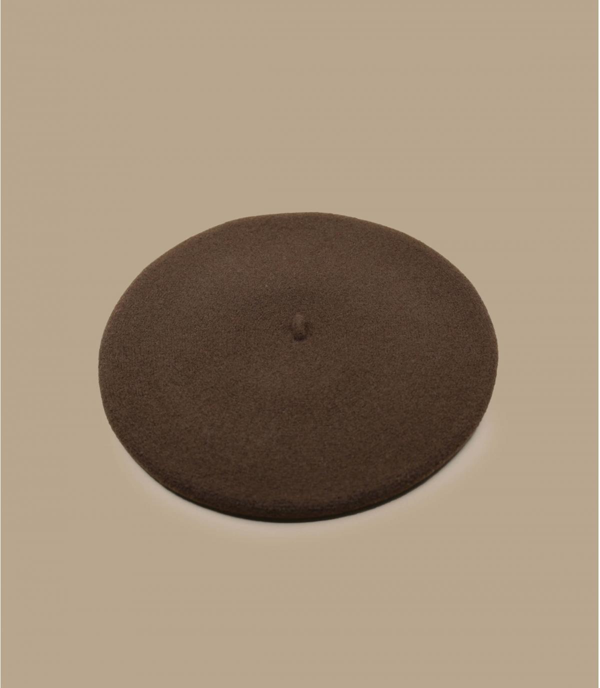 Détails Paris cacao - image 2