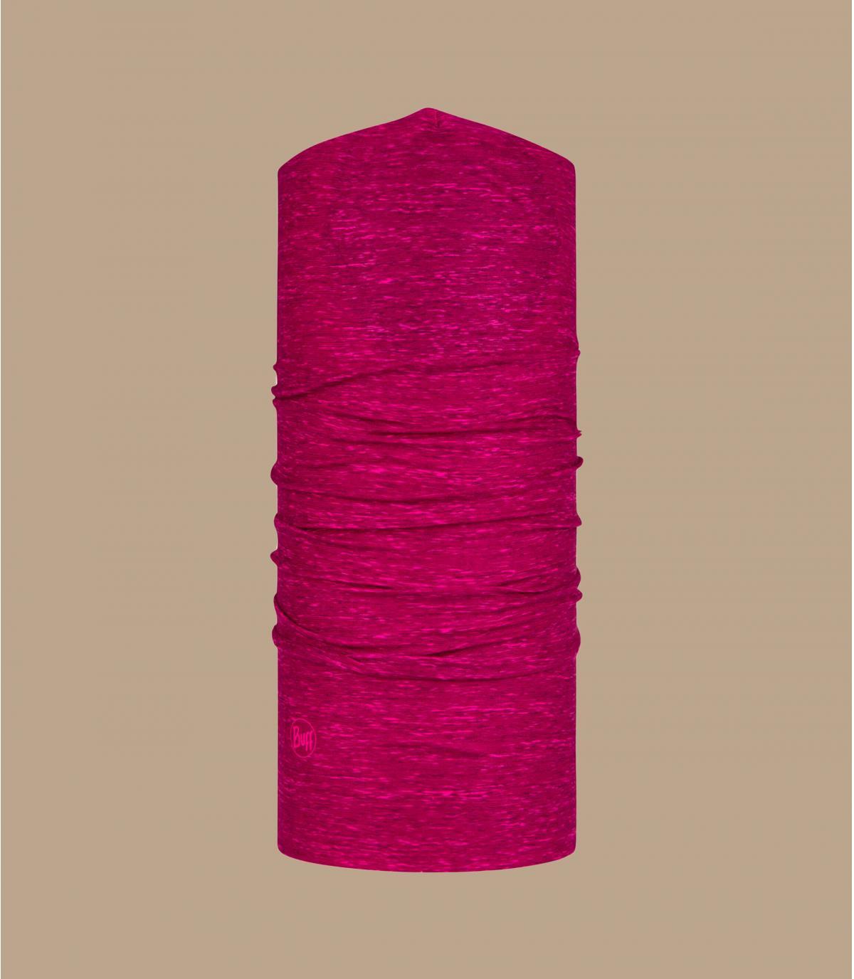 Détails Filter Tube pump pink - image 2