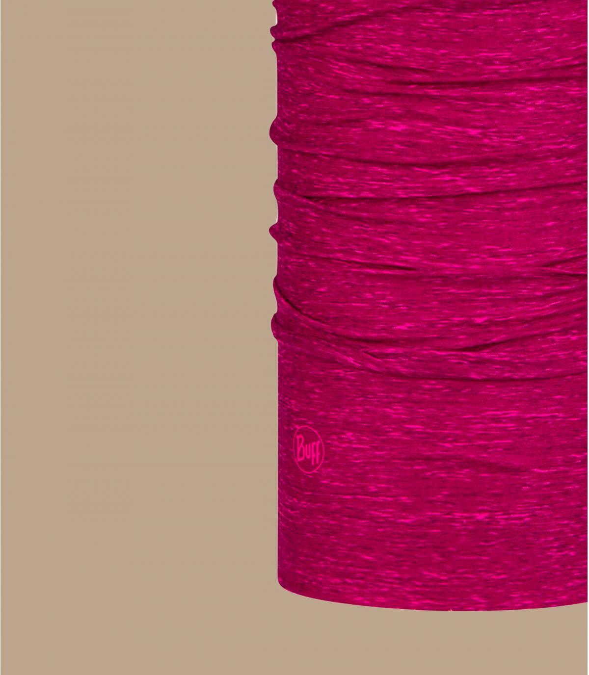 Détails Filter Tube pump pink - image 3