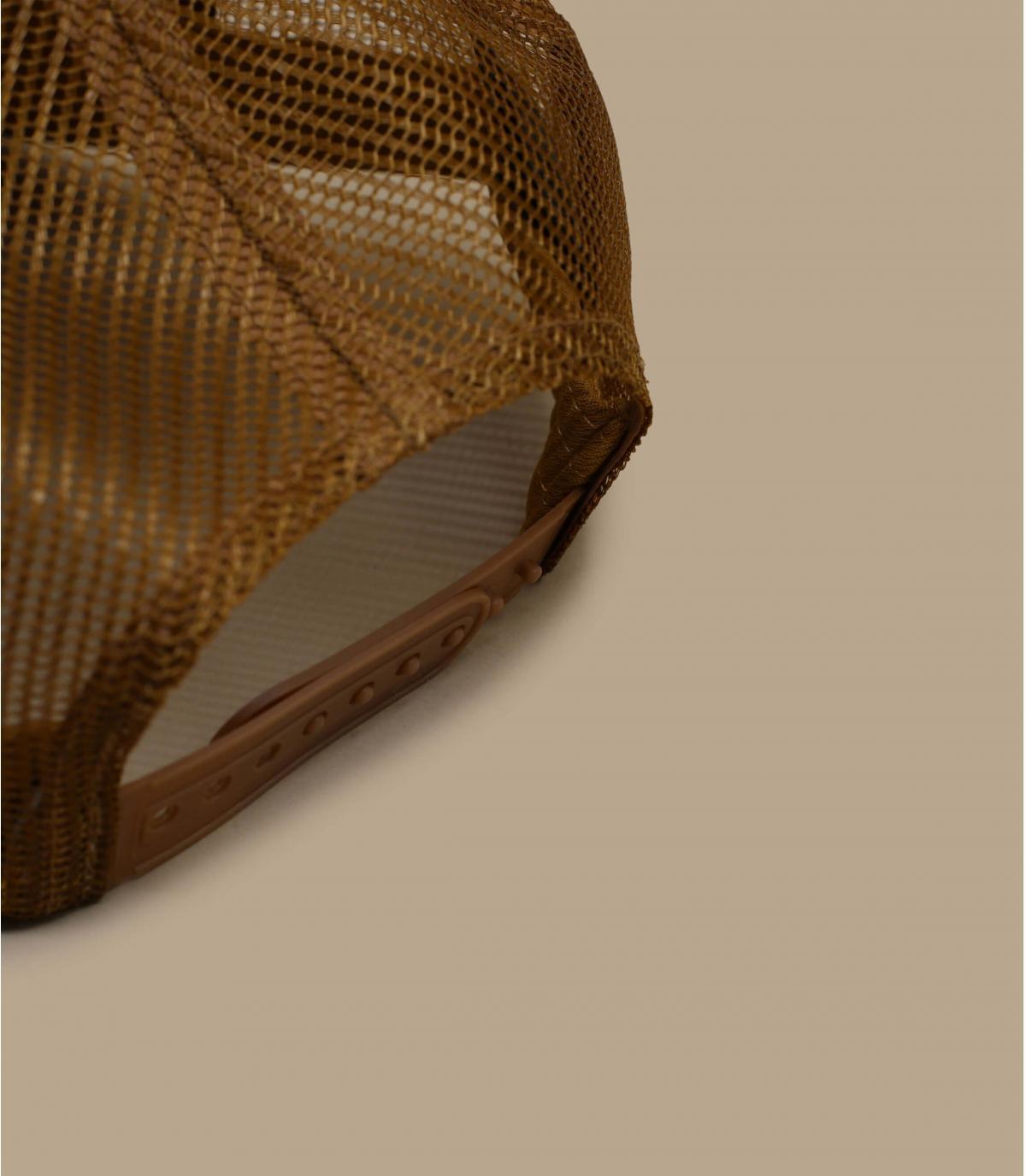 Détails Parsons x copper - image 4
