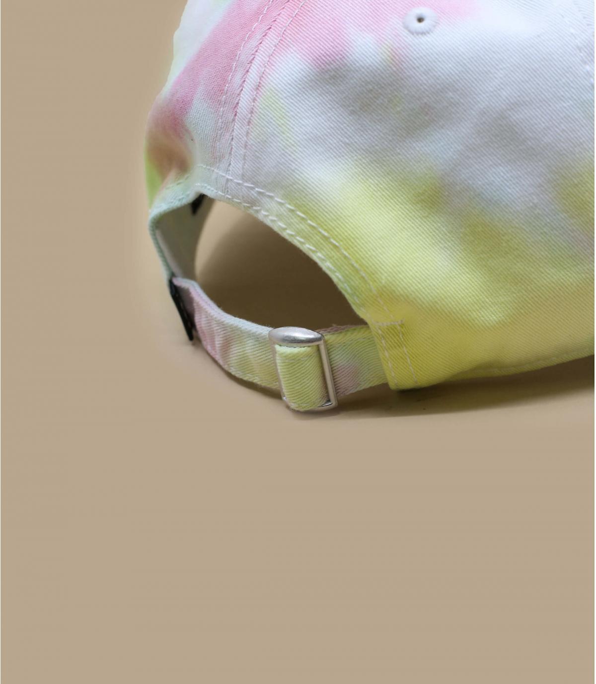 Détails Kalsman pink wmn - image 4
