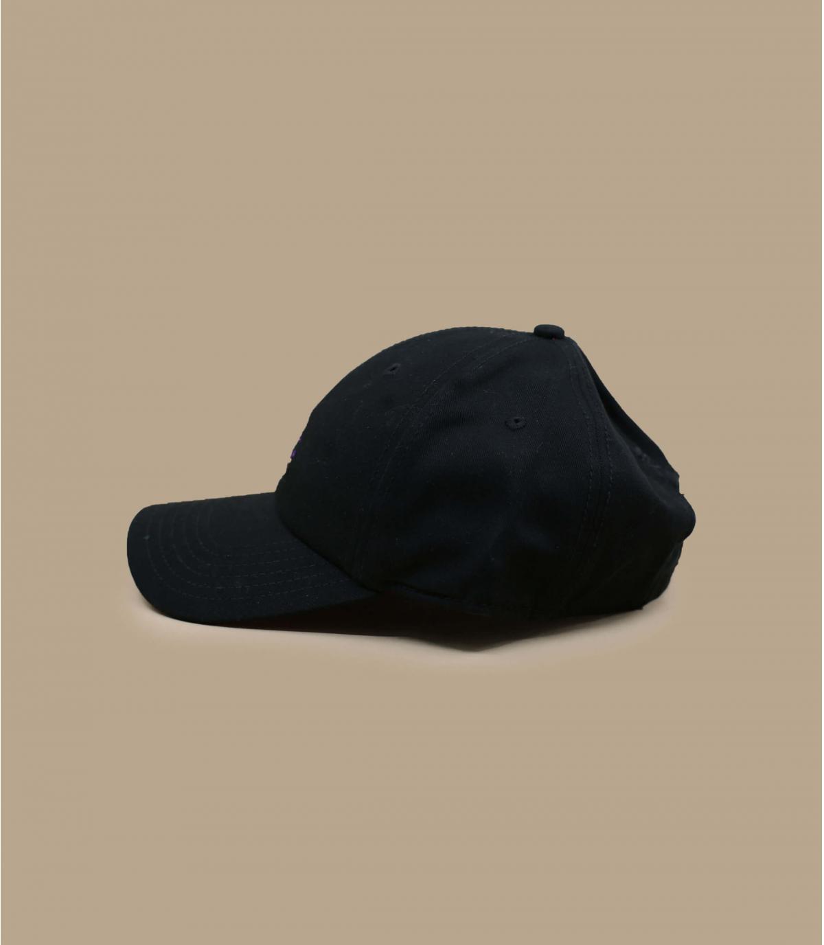 Détails Los Munchos black - image 3