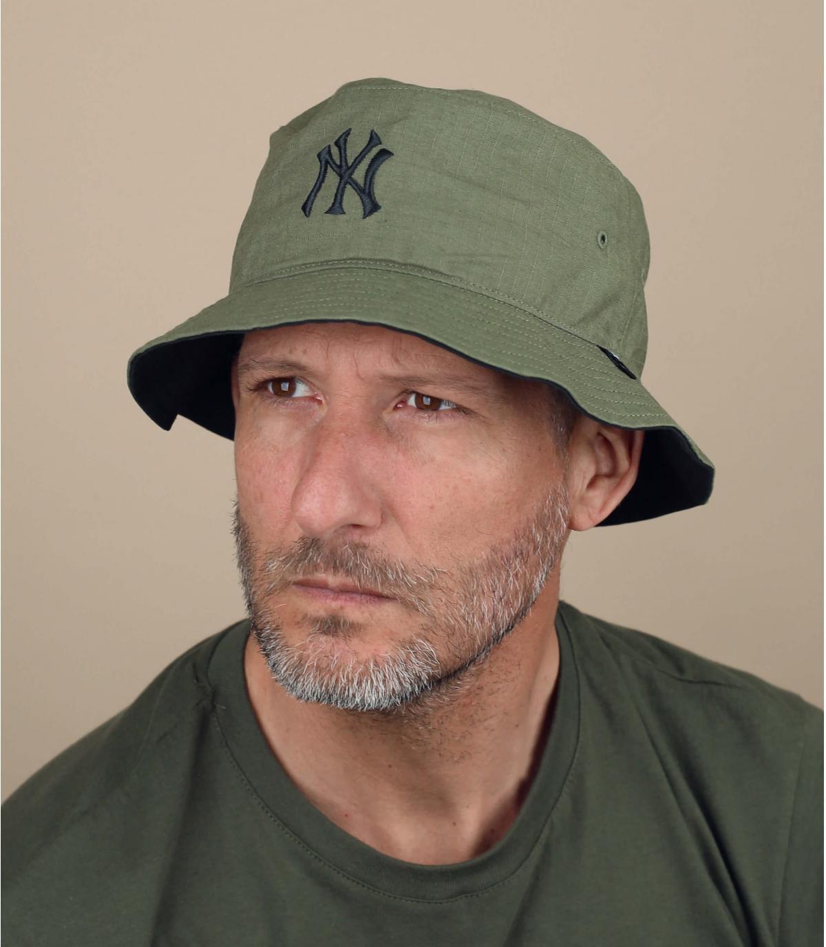 bob NY vert