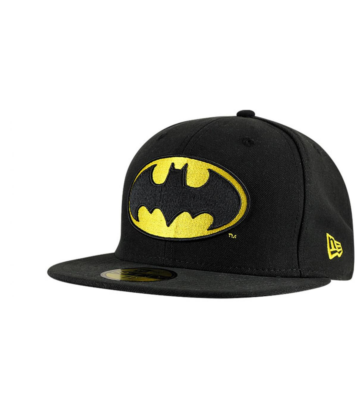 Casquette Batman