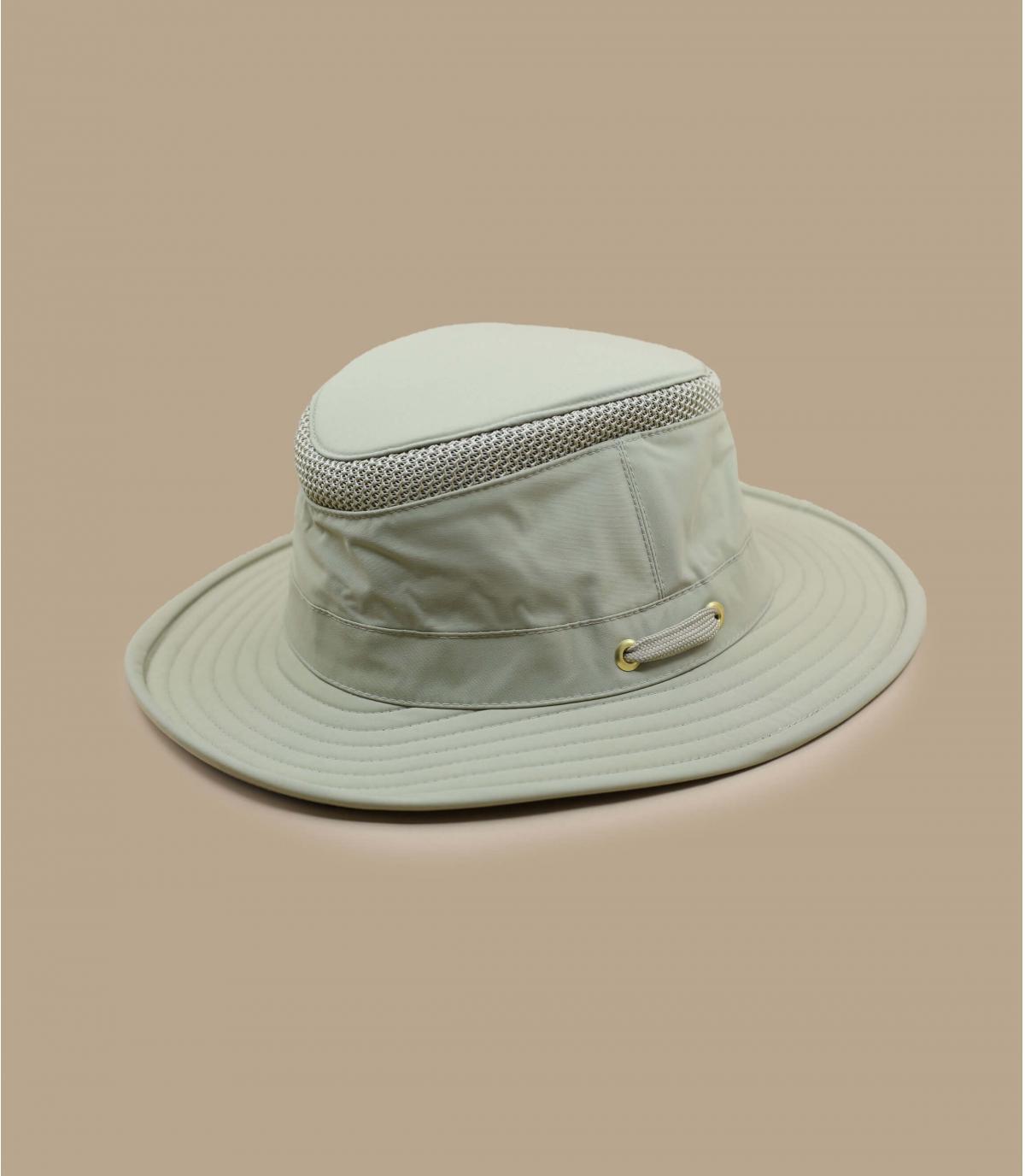 chapeau respirant LTM5 Tilley