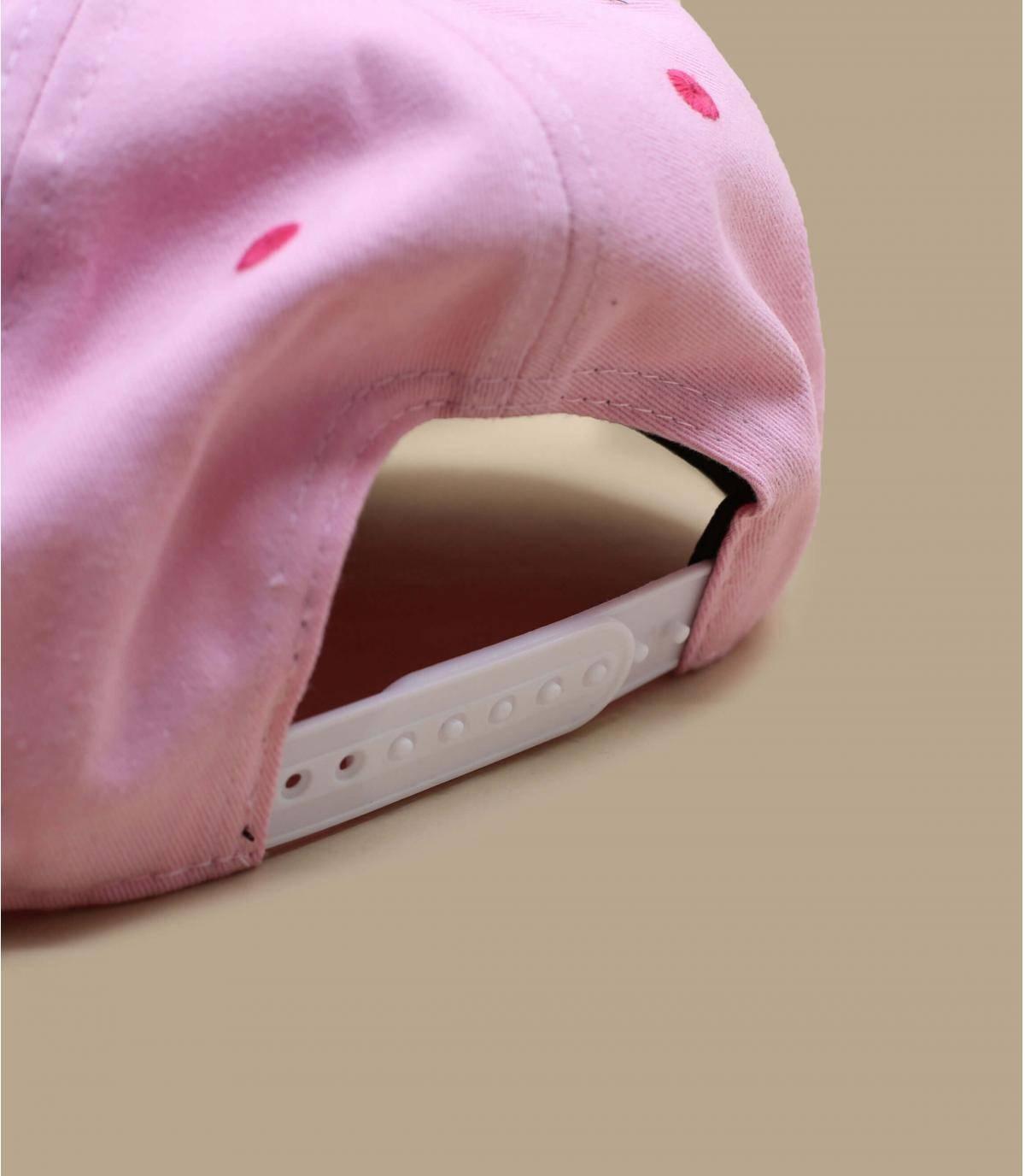 Détails Mum Mini flamingo - image 3