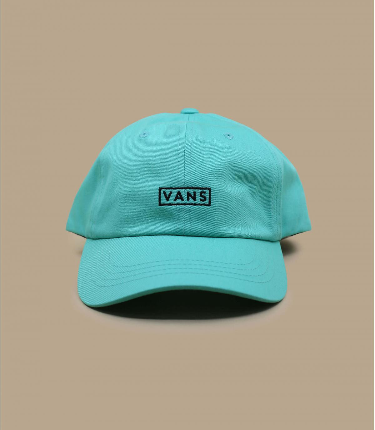Détails Dad Hat Drop V II waterfall - image 2