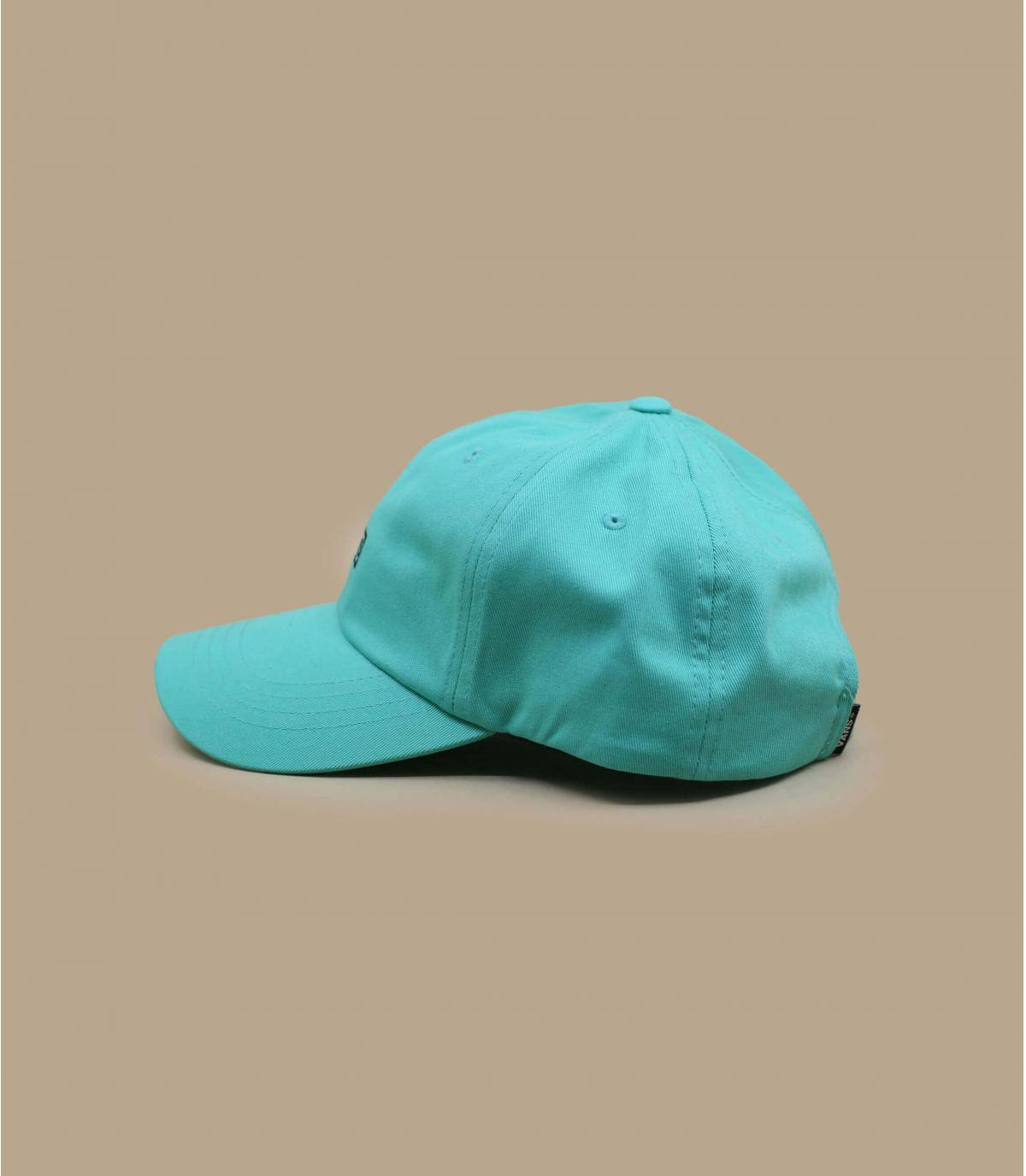 Détails Dad Hat Drop V II waterfall - image 3