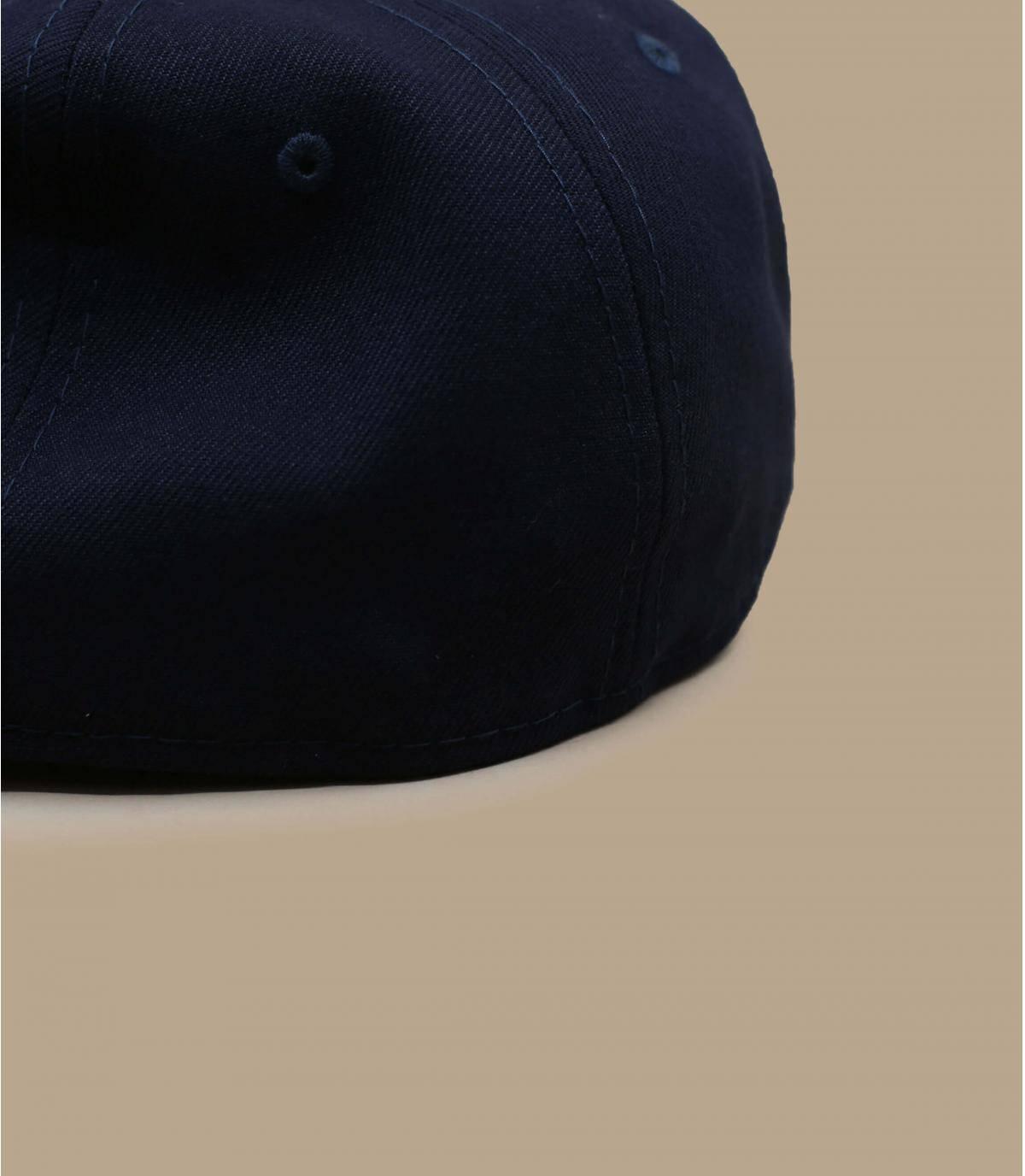Détails MLB AC Perf 5950 Atlanta Braves - image 3